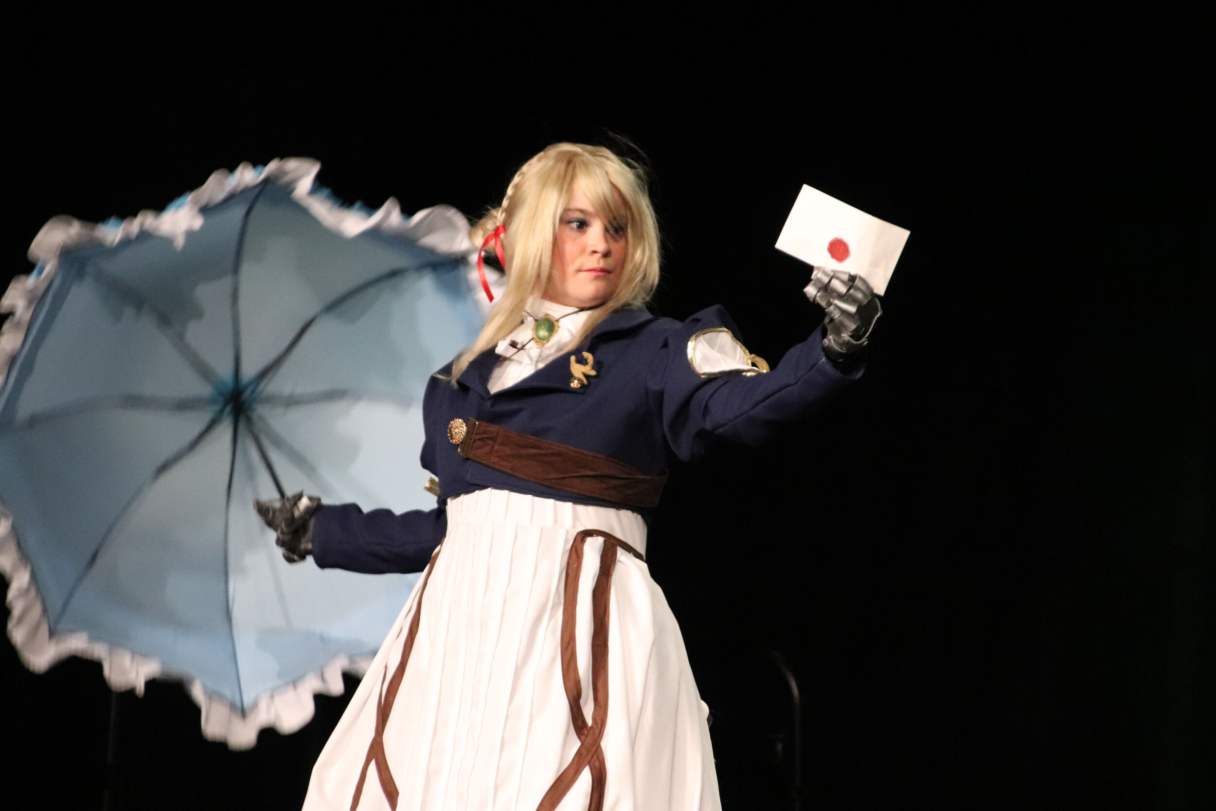 NDK Cosplay Contest 2019-199.jpg