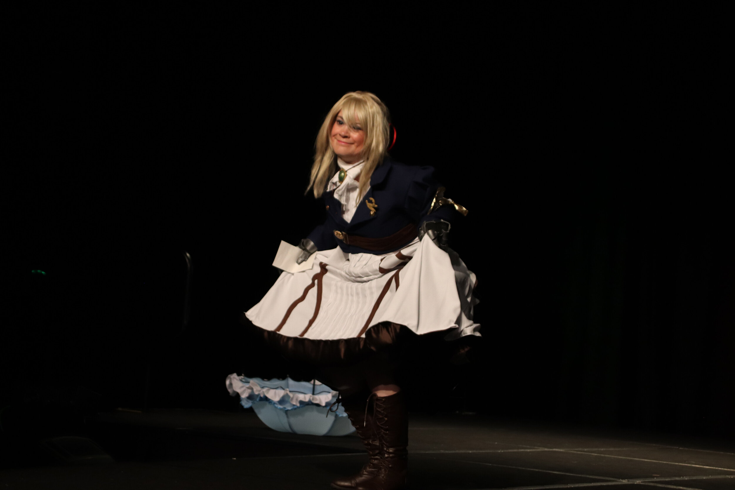 NDK Cosplay Contest 2019-201.jpg