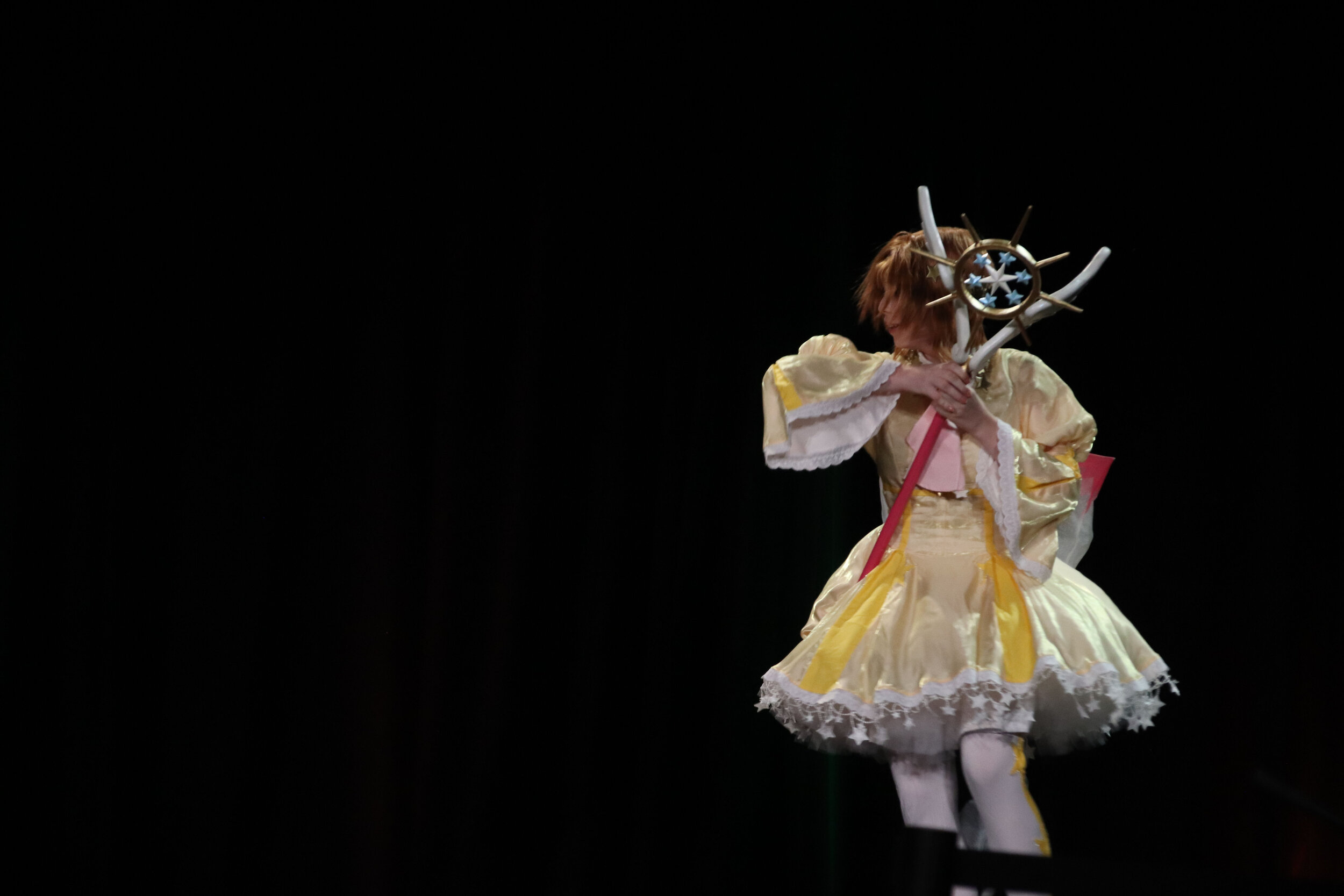 NDK Cosplay Contest 2019-202.jpg
