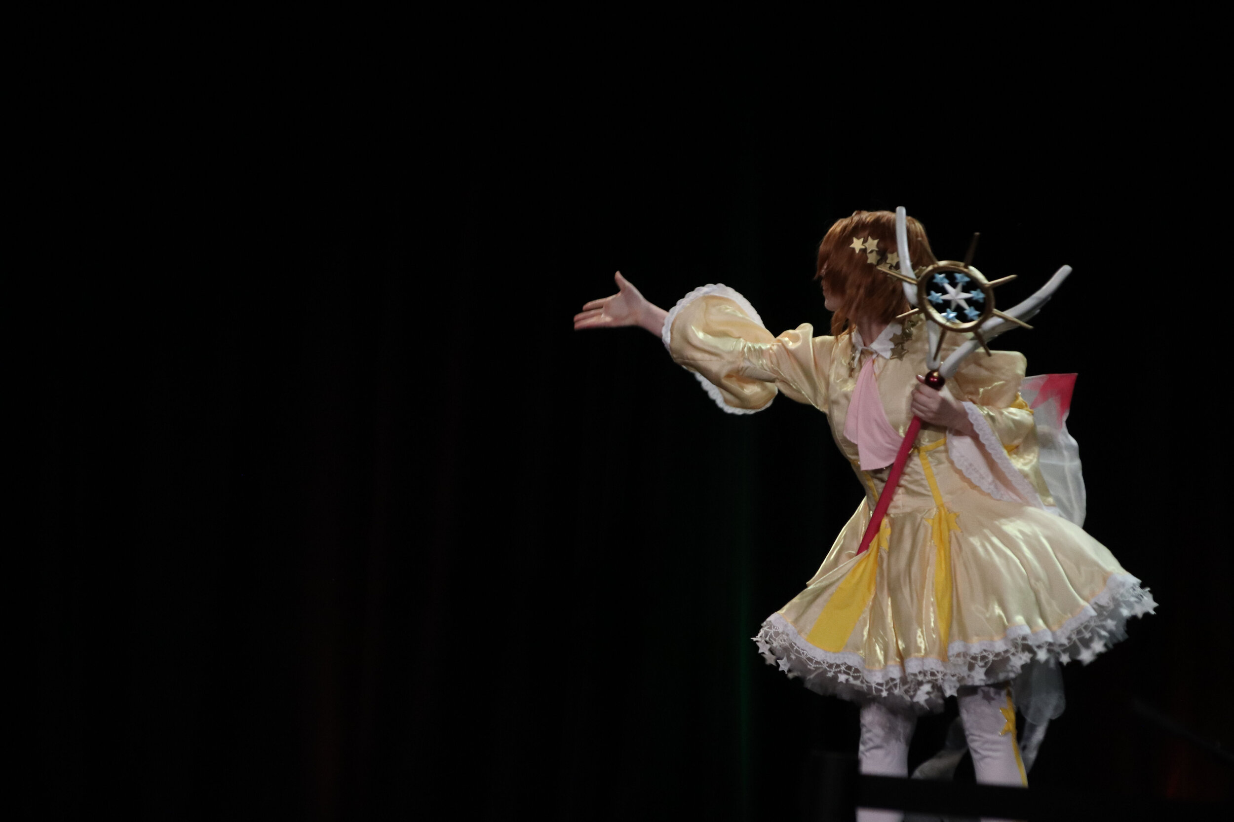 NDK Cosplay Contest 2019-203.jpg