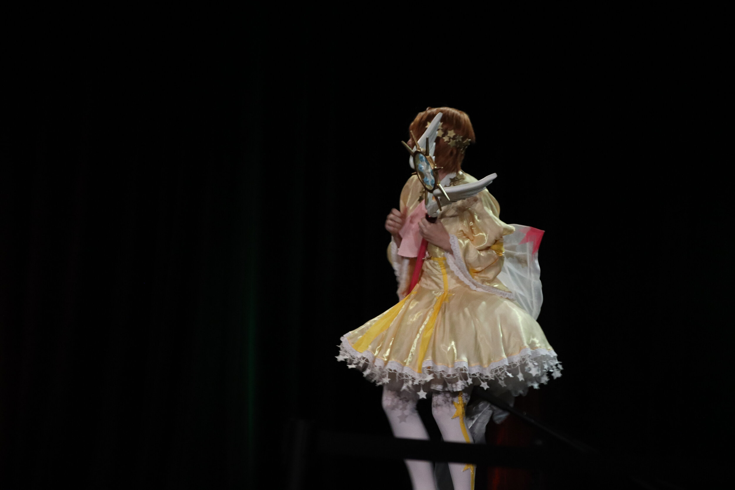 NDK Cosplay Contest 2019-204.jpg
