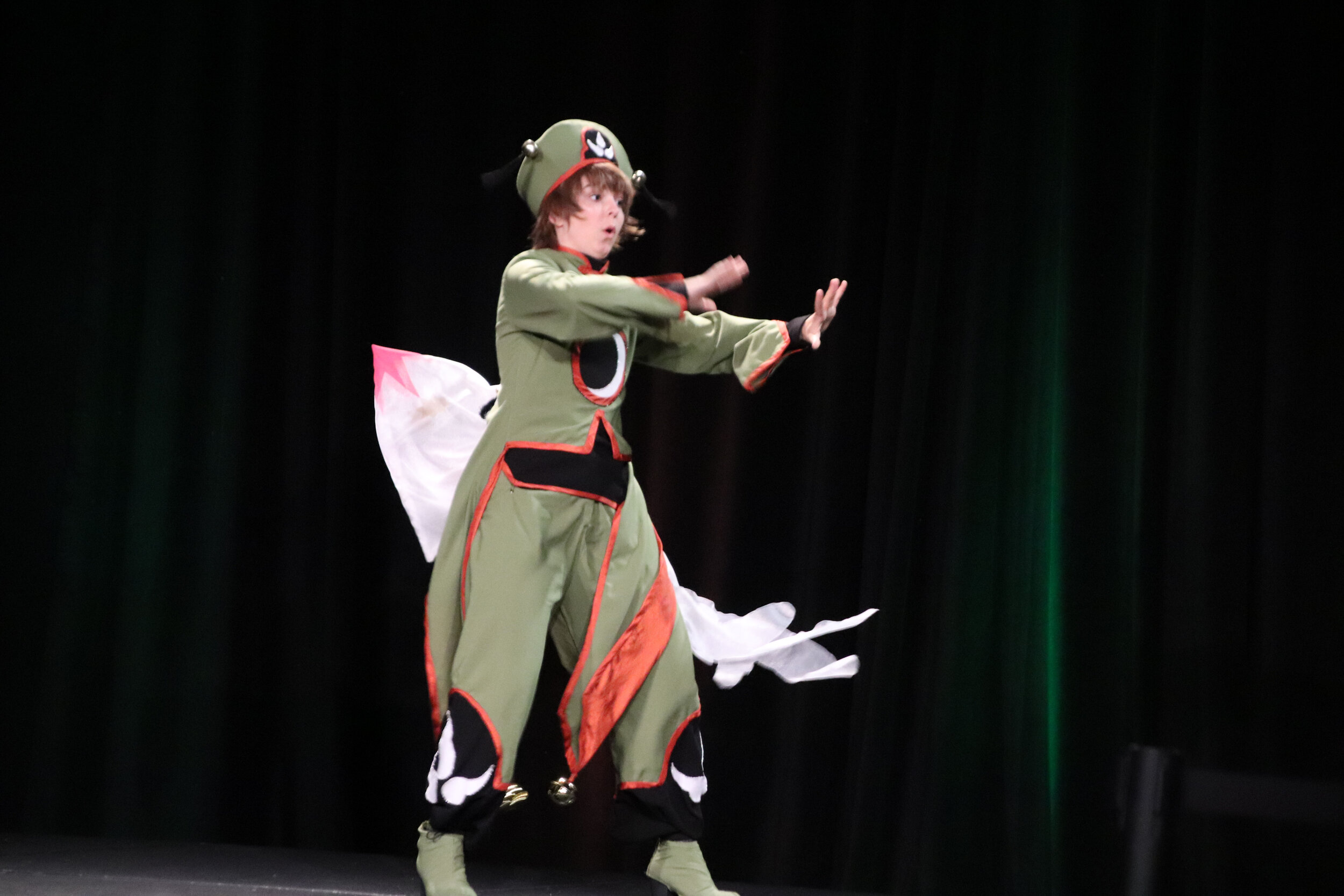 NDK Cosplay Contest 2019-205.jpg