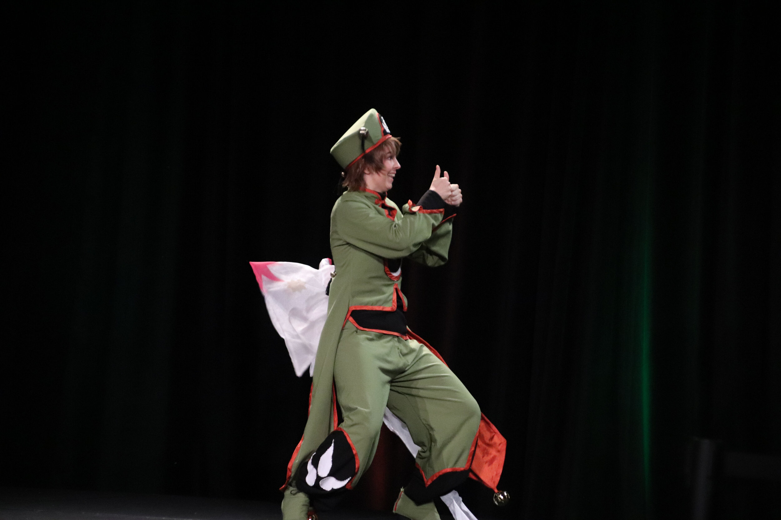 NDK Cosplay Contest 2019-207.jpg