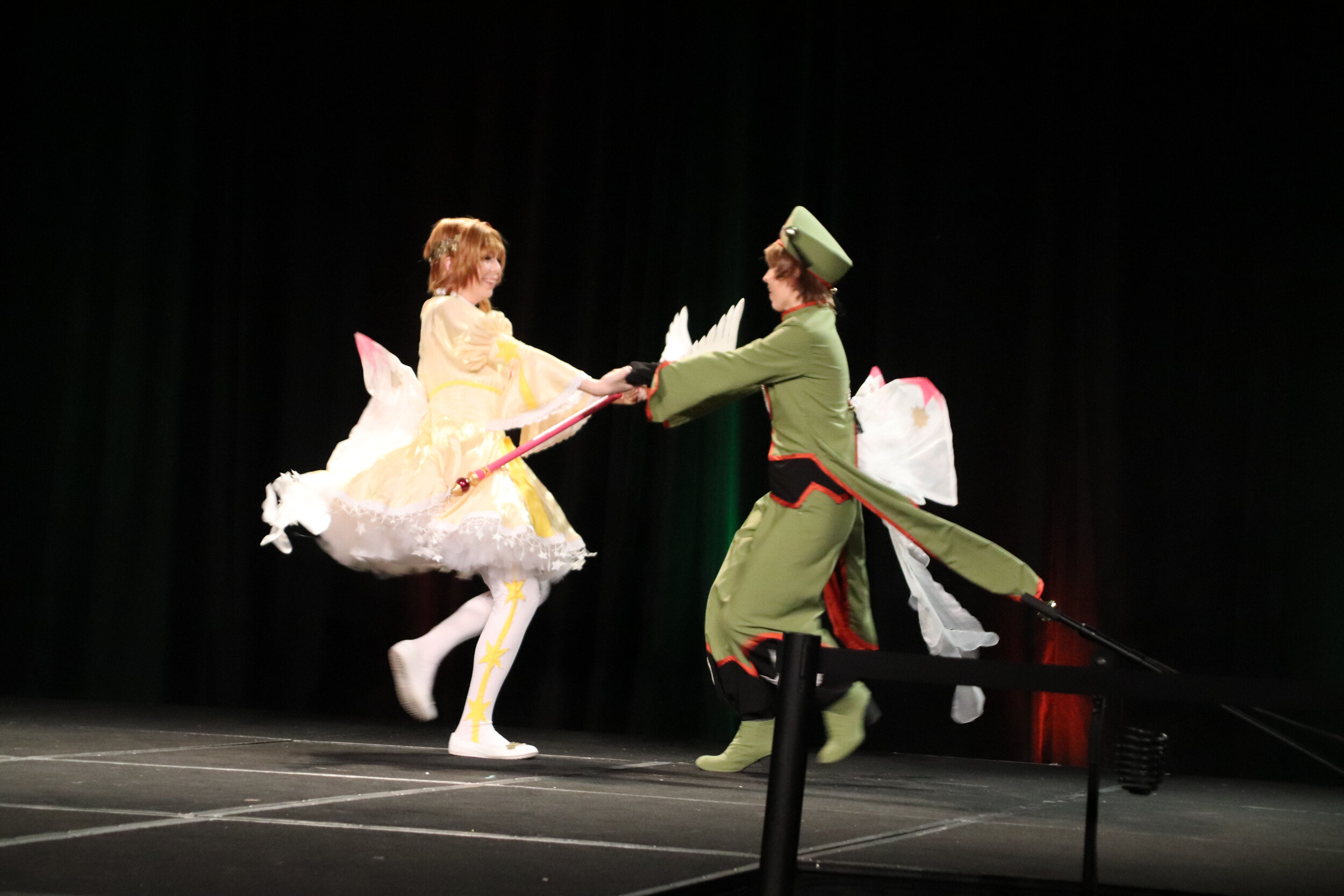 NDK Cosplay Contest 2019-208.jpg