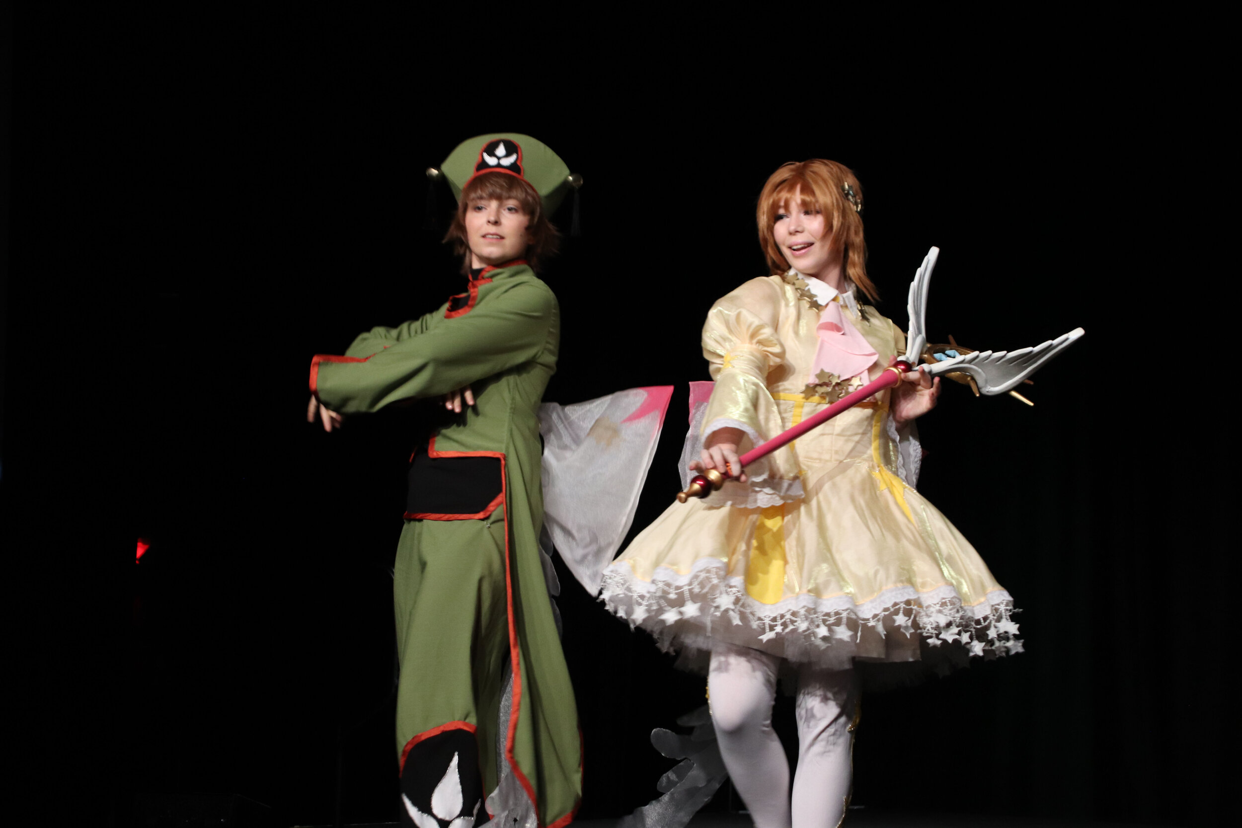 NDK Cosplay Contest 2019-210.jpg