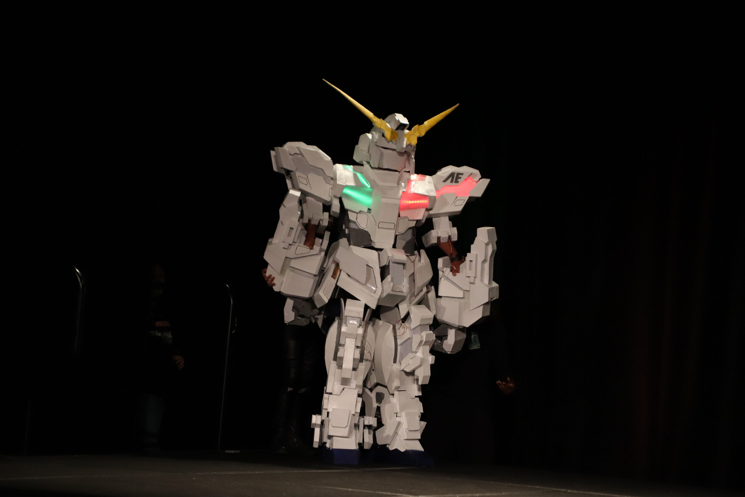 NDK Cosplay Contest 2019-211.jpg