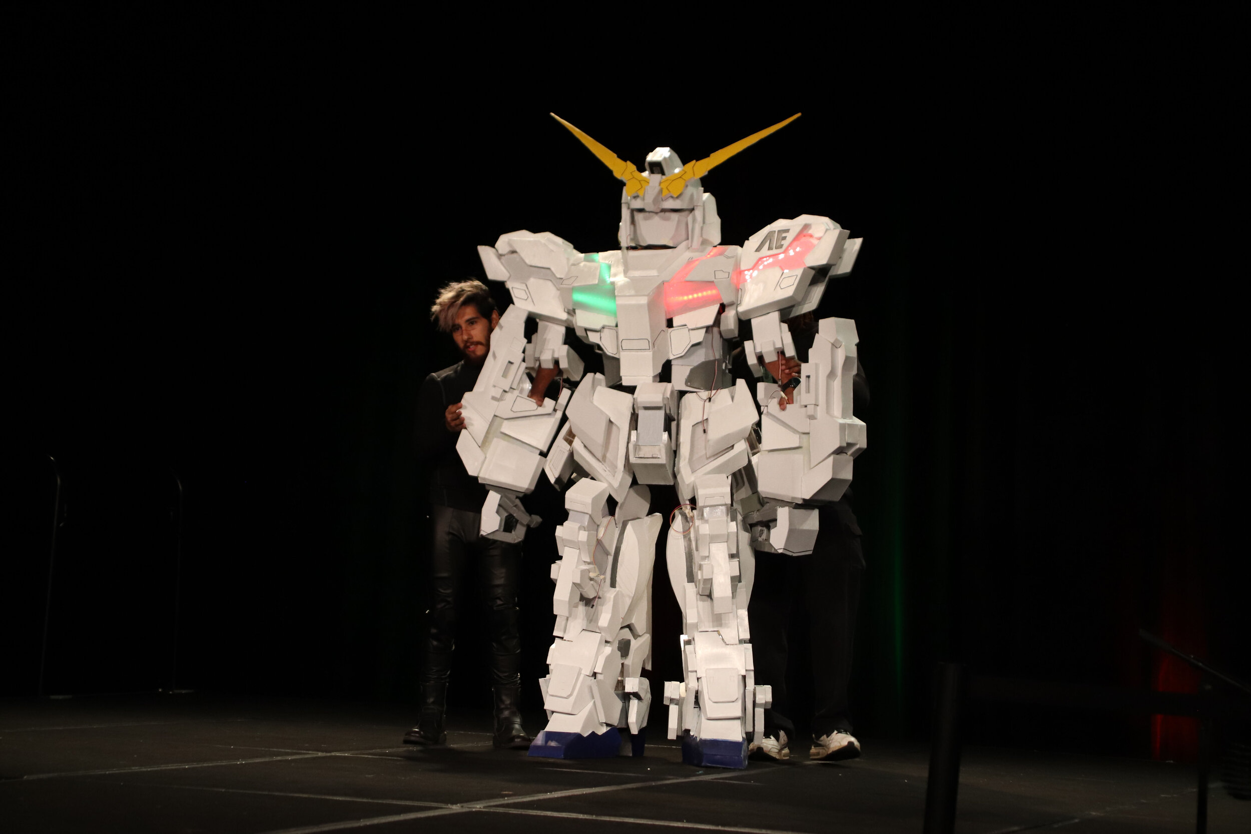 NDK Cosplay Contest 2019-215.jpg