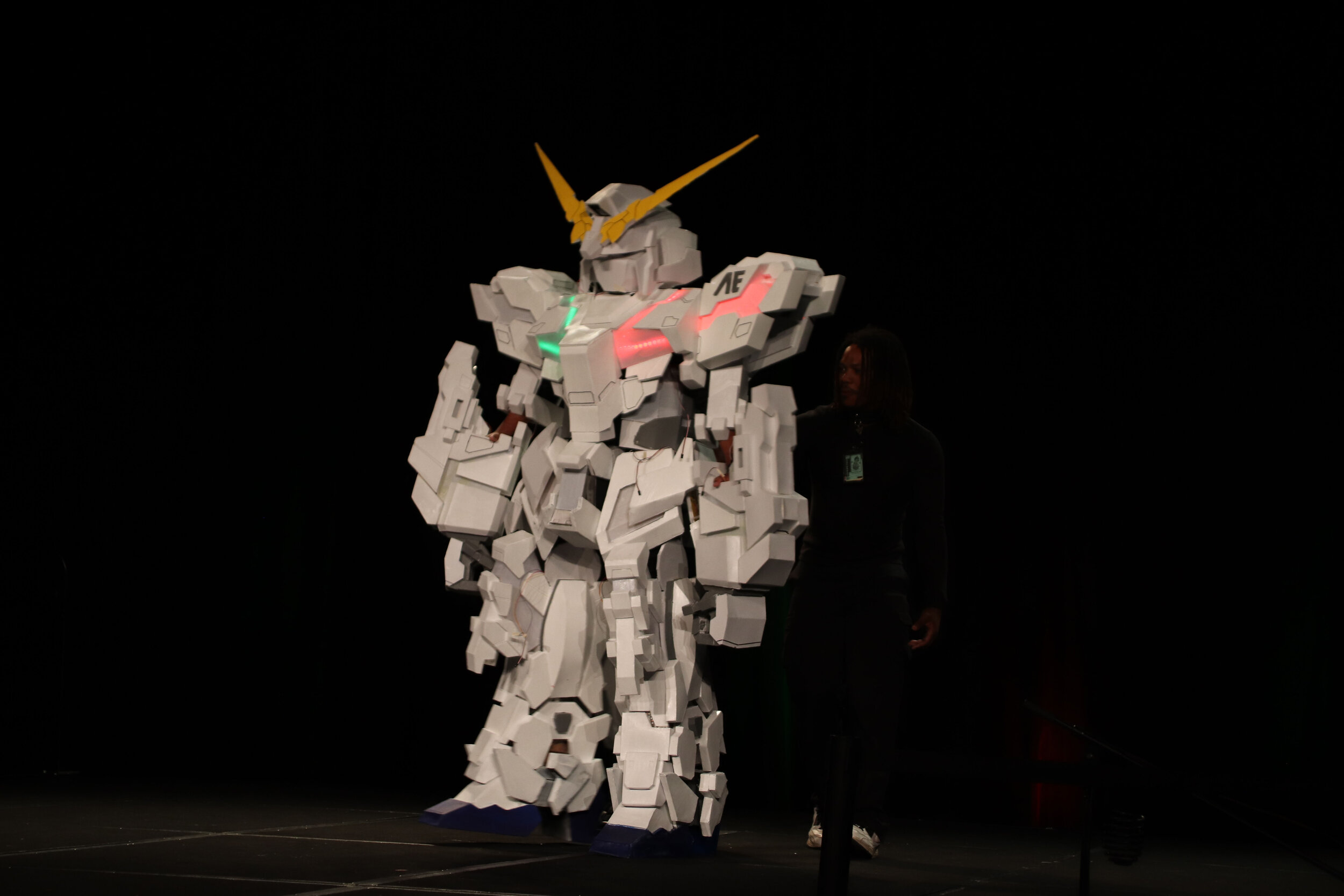 NDK Cosplay Contest 2019-220.jpg