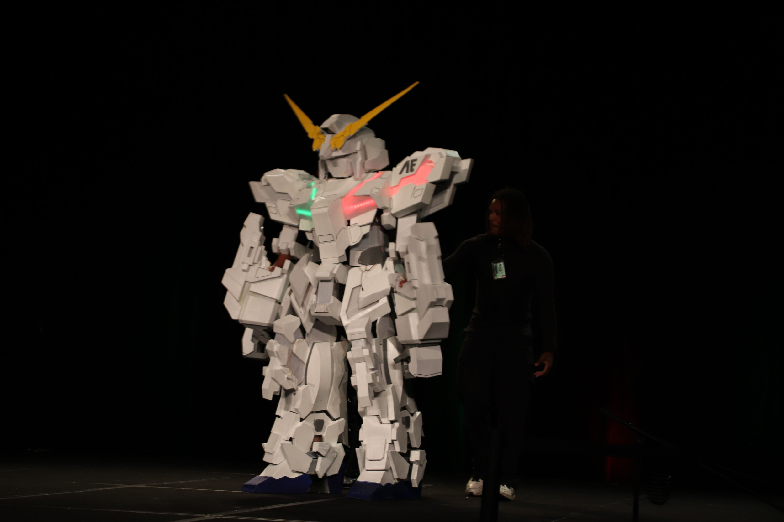 NDK Cosplay Contest 2019-221.jpg