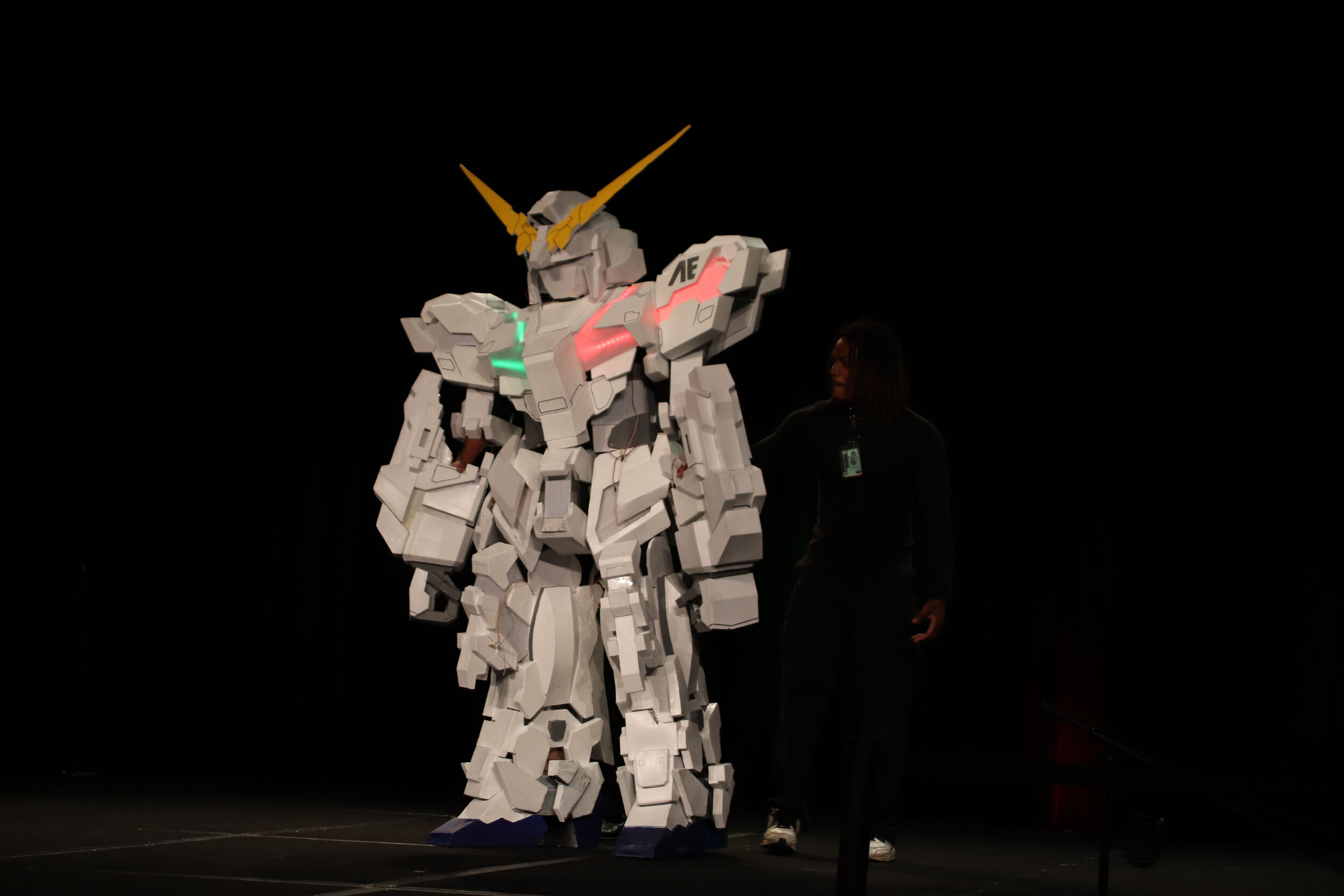 NDK Cosplay Contest 2019-222.jpg