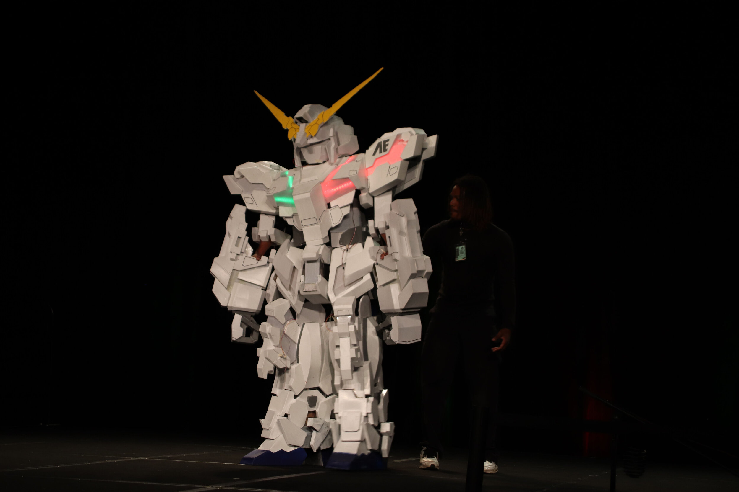 NDK Cosplay Contest 2019-223.jpg