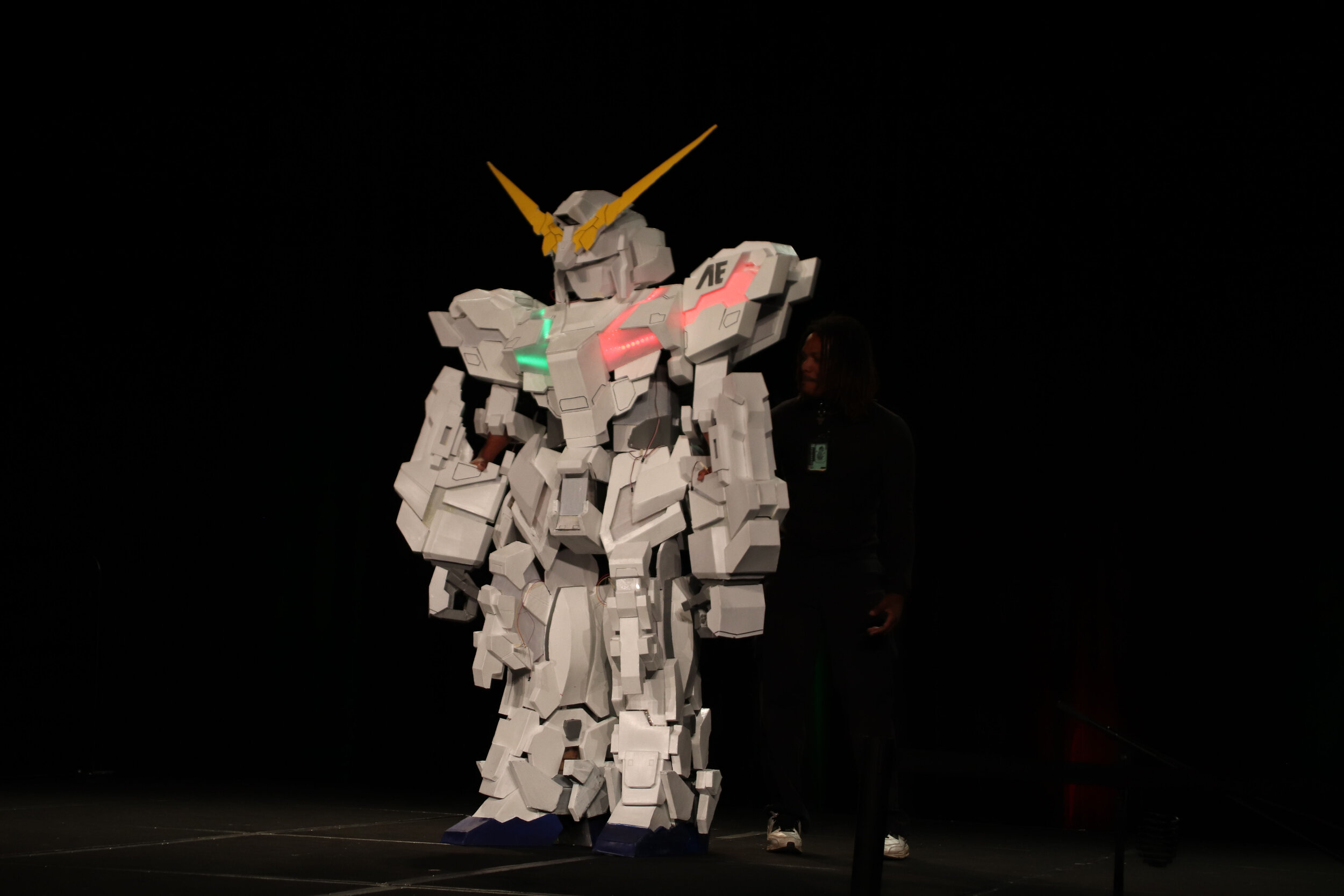 NDK Cosplay Contest 2019-224.jpg