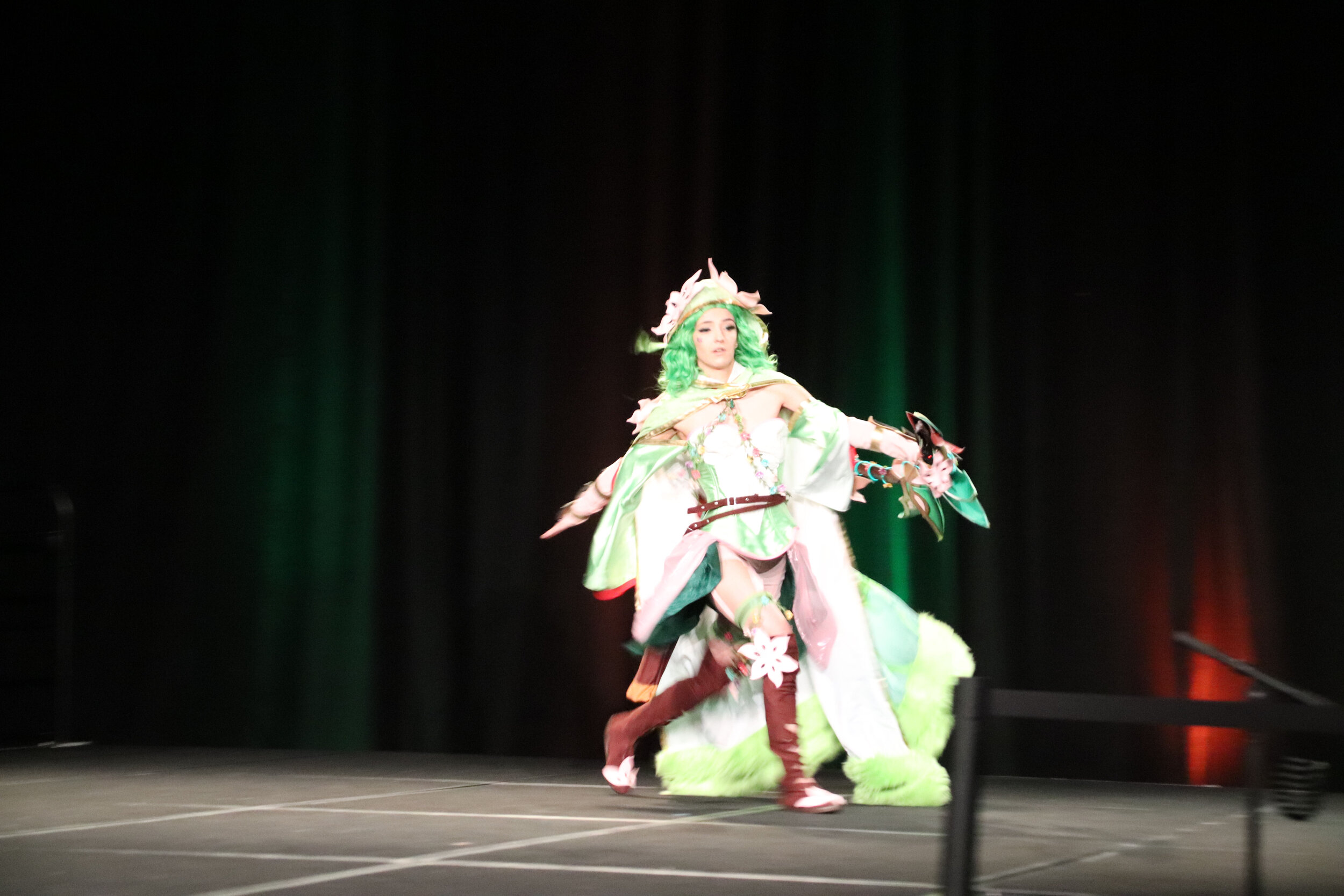 NDK Cosplay Contest 2019-225.jpg