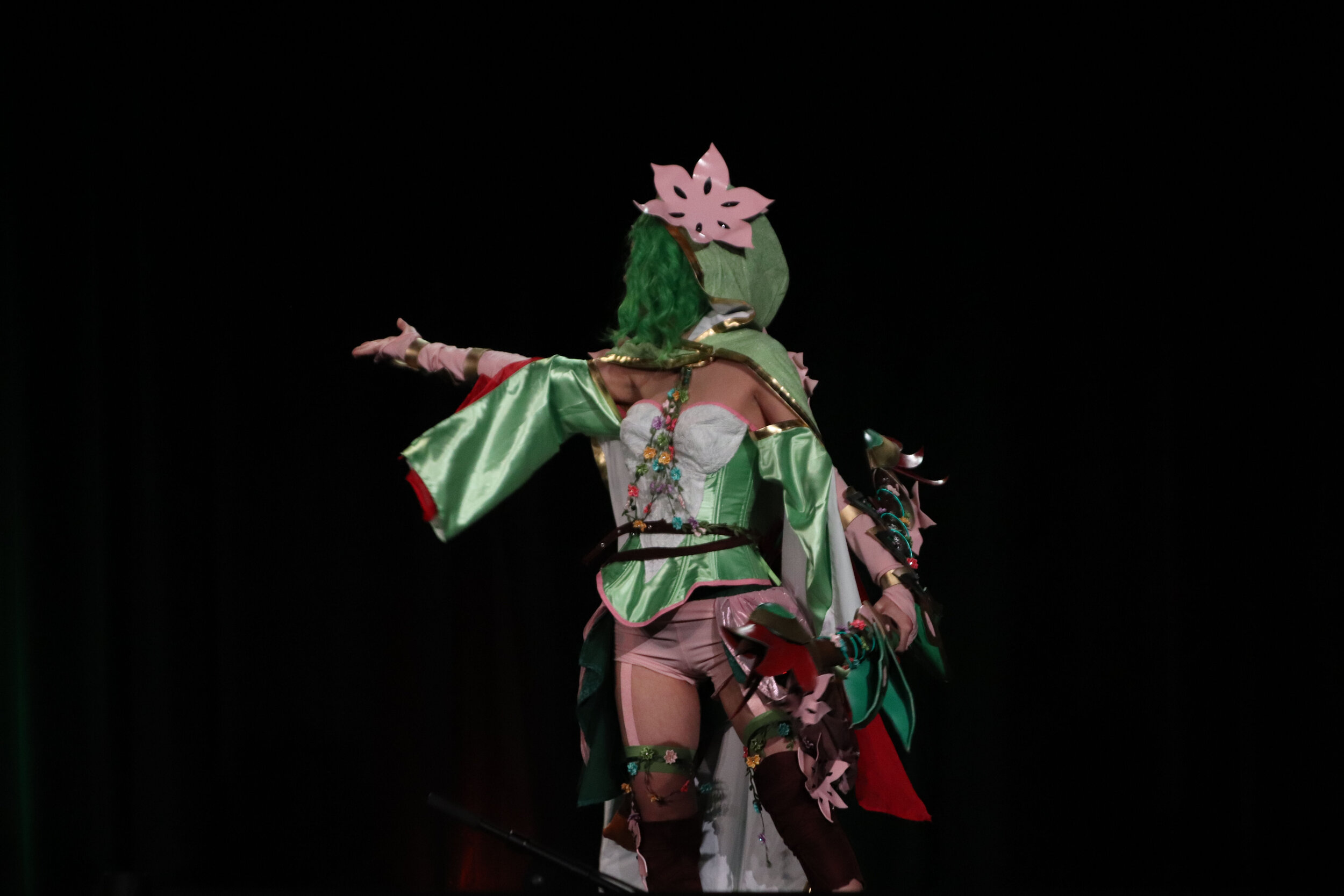 NDK Cosplay Contest 2019-227.jpg
