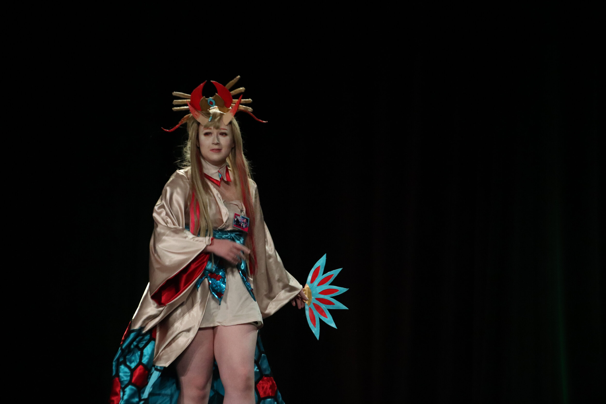 NDK Cosplay Contest 2019-228.jpg