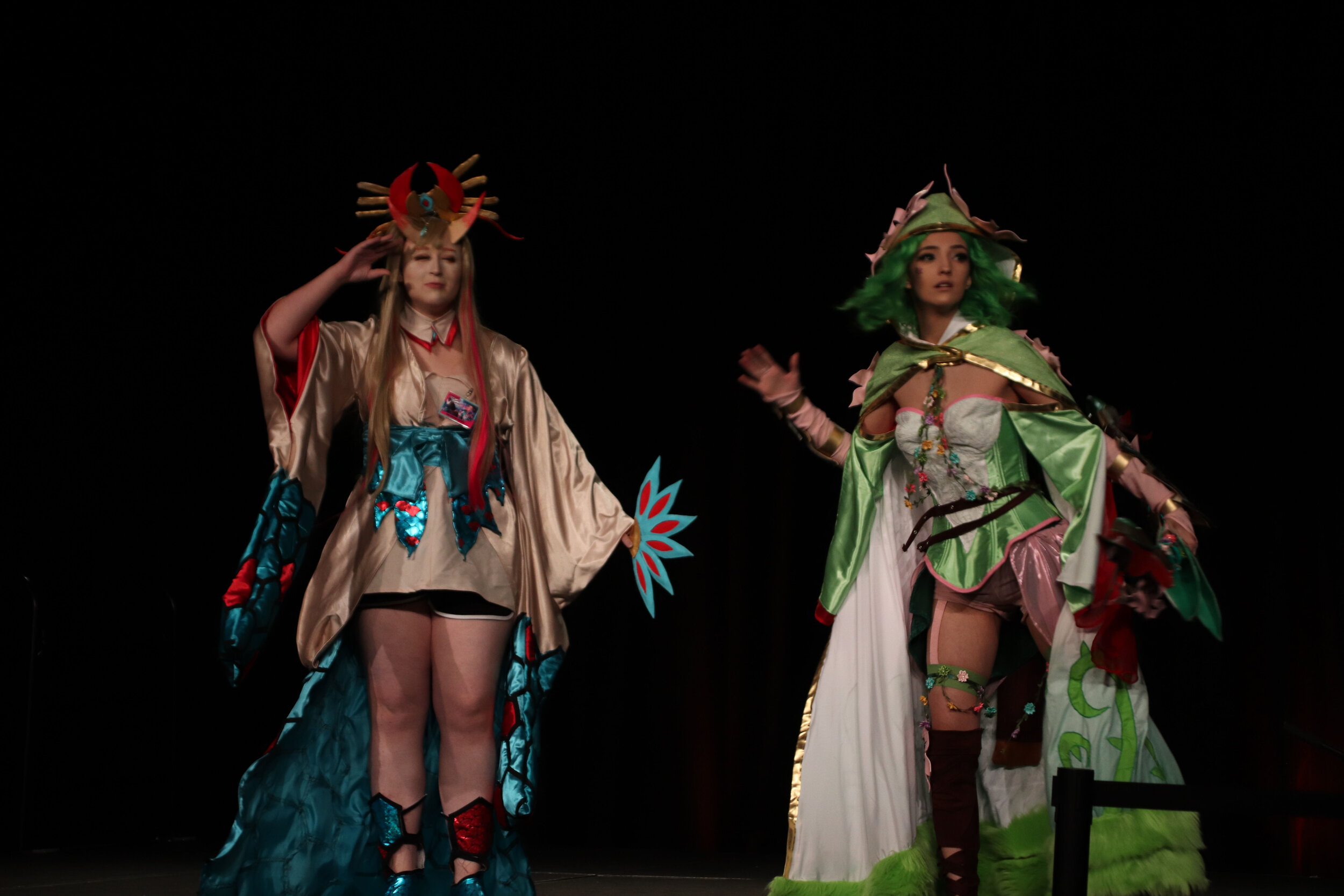NDK Cosplay Contest 2019-230.jpg