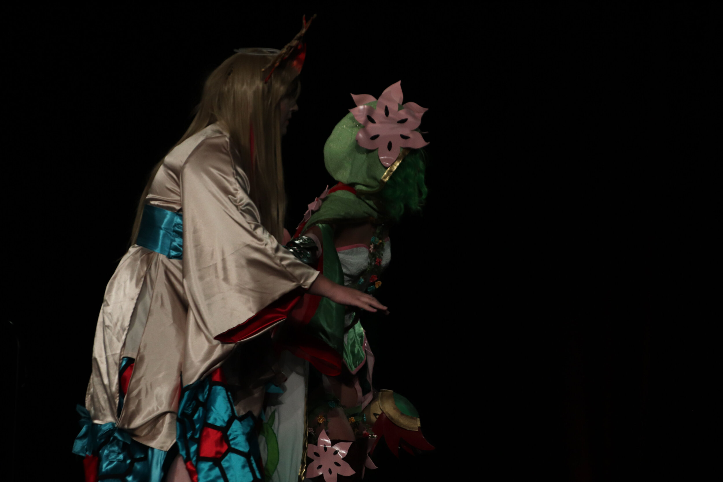 NDK Cosplay Contest 2019-232.jpg