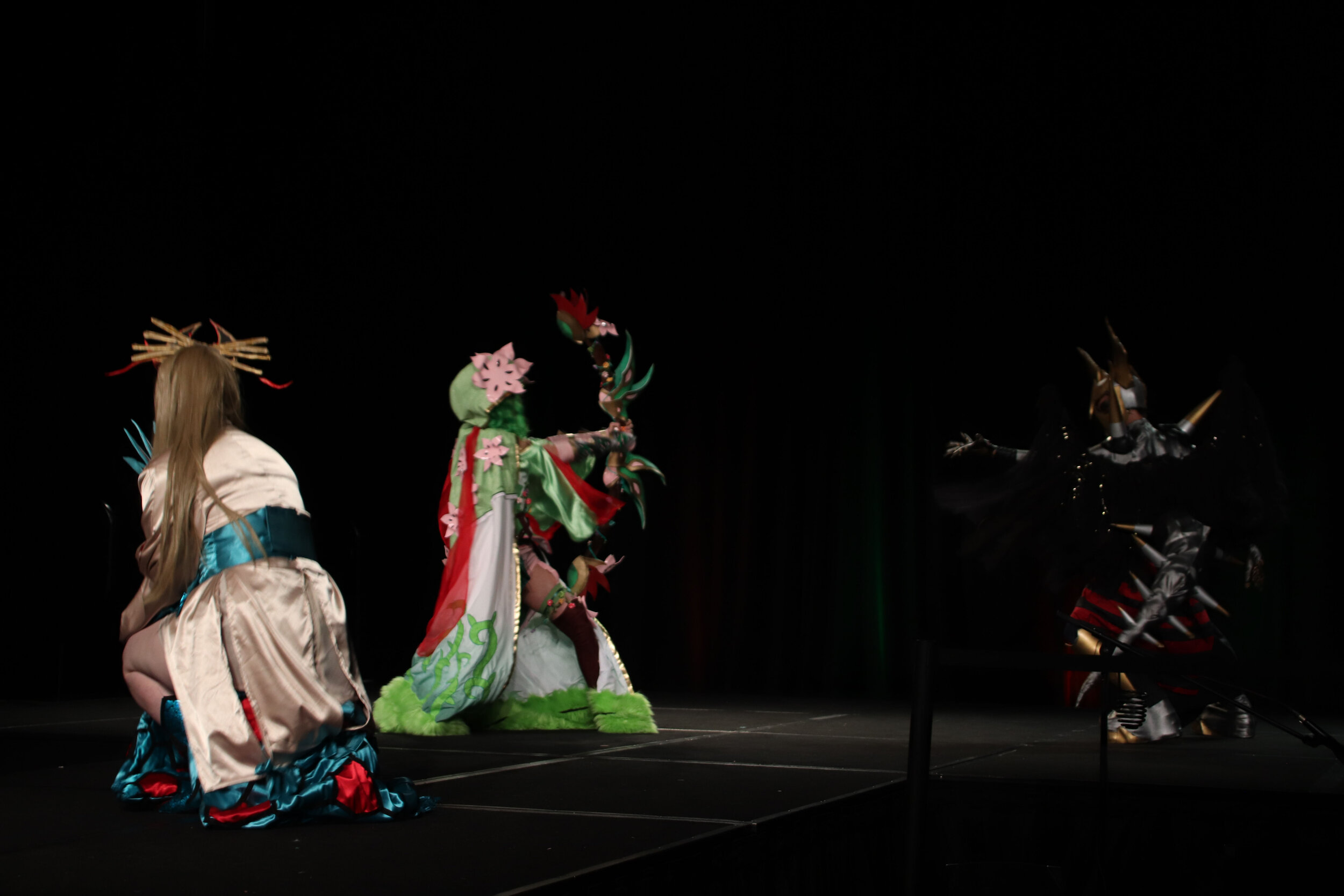 NDK Cosplay Contest 2019-233.jpg