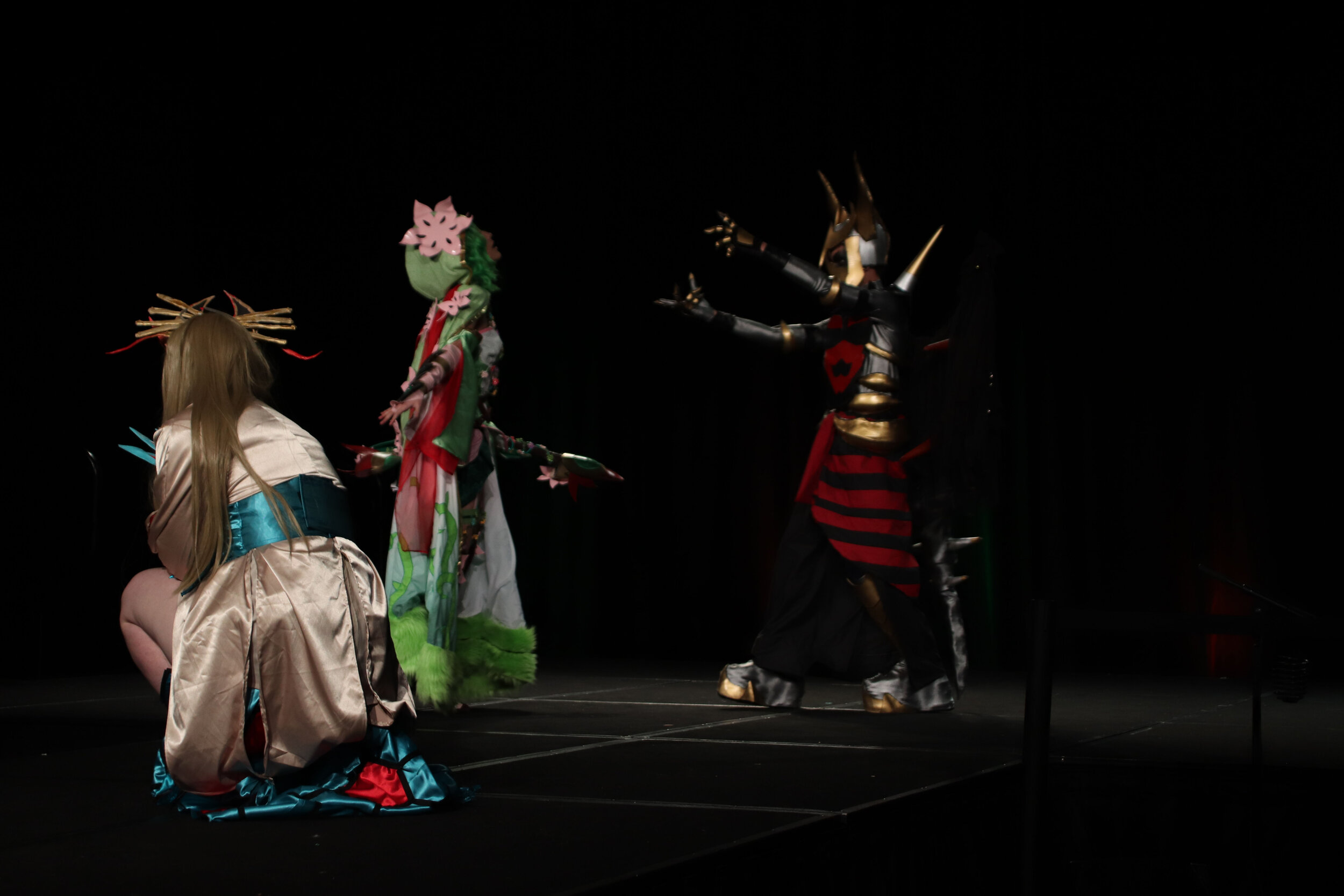 NDK Cosplay Contest 2019-234.jpg