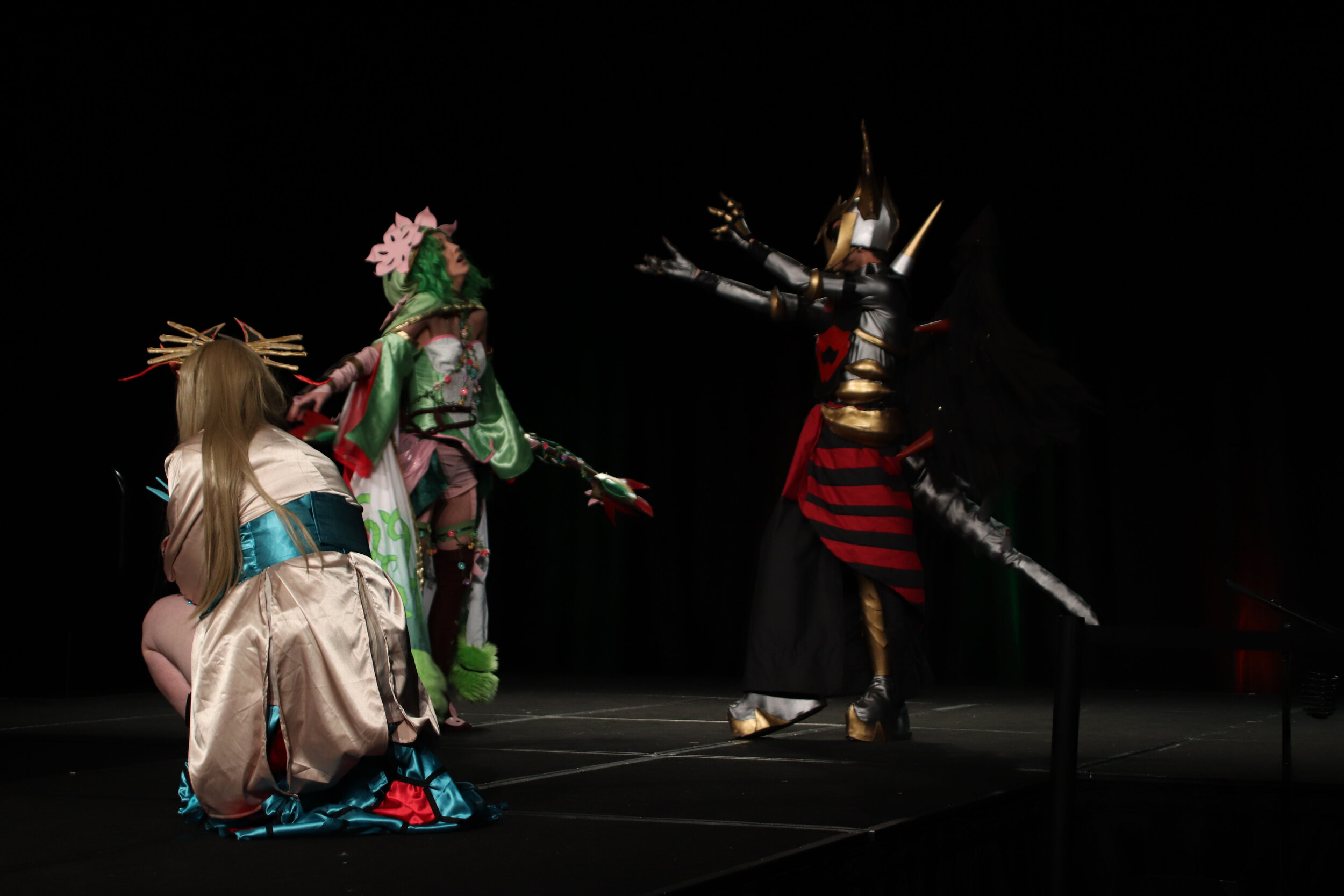 NDK Cosplay Contest 2019-235.jpg