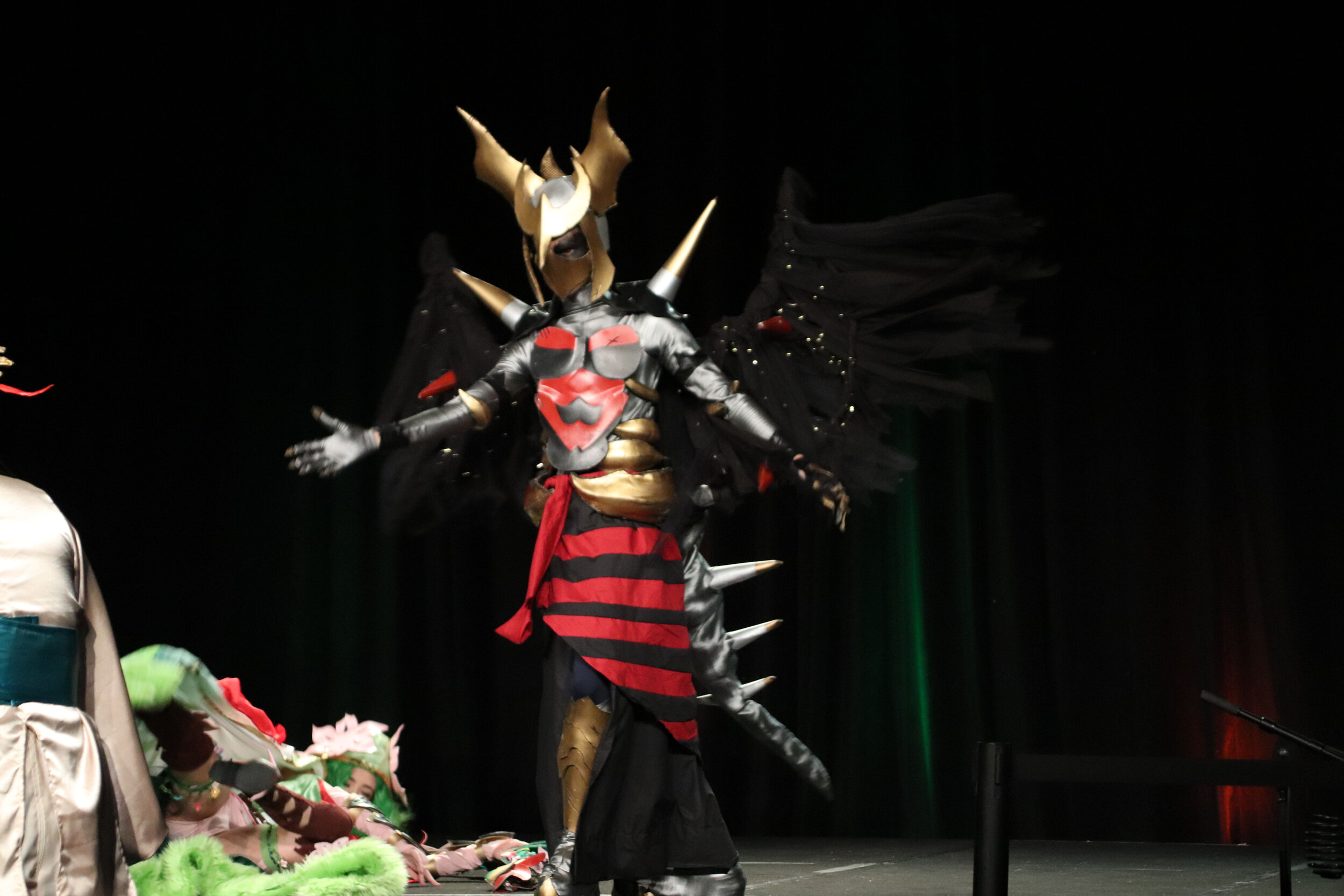 NDK Cosplay Contest 2019-236.jpg