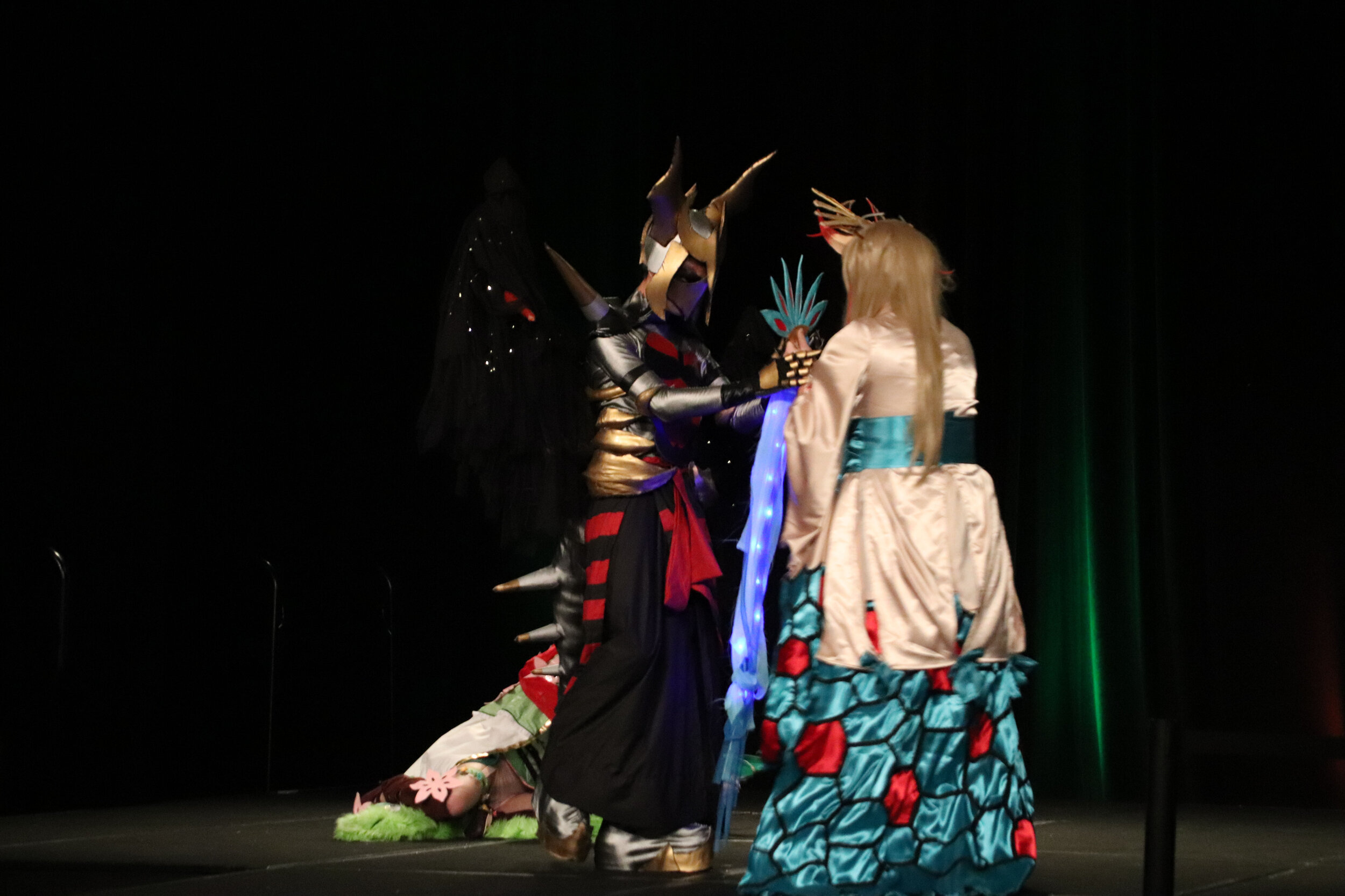 NDK Cosplay Contest 2019-239.jpg