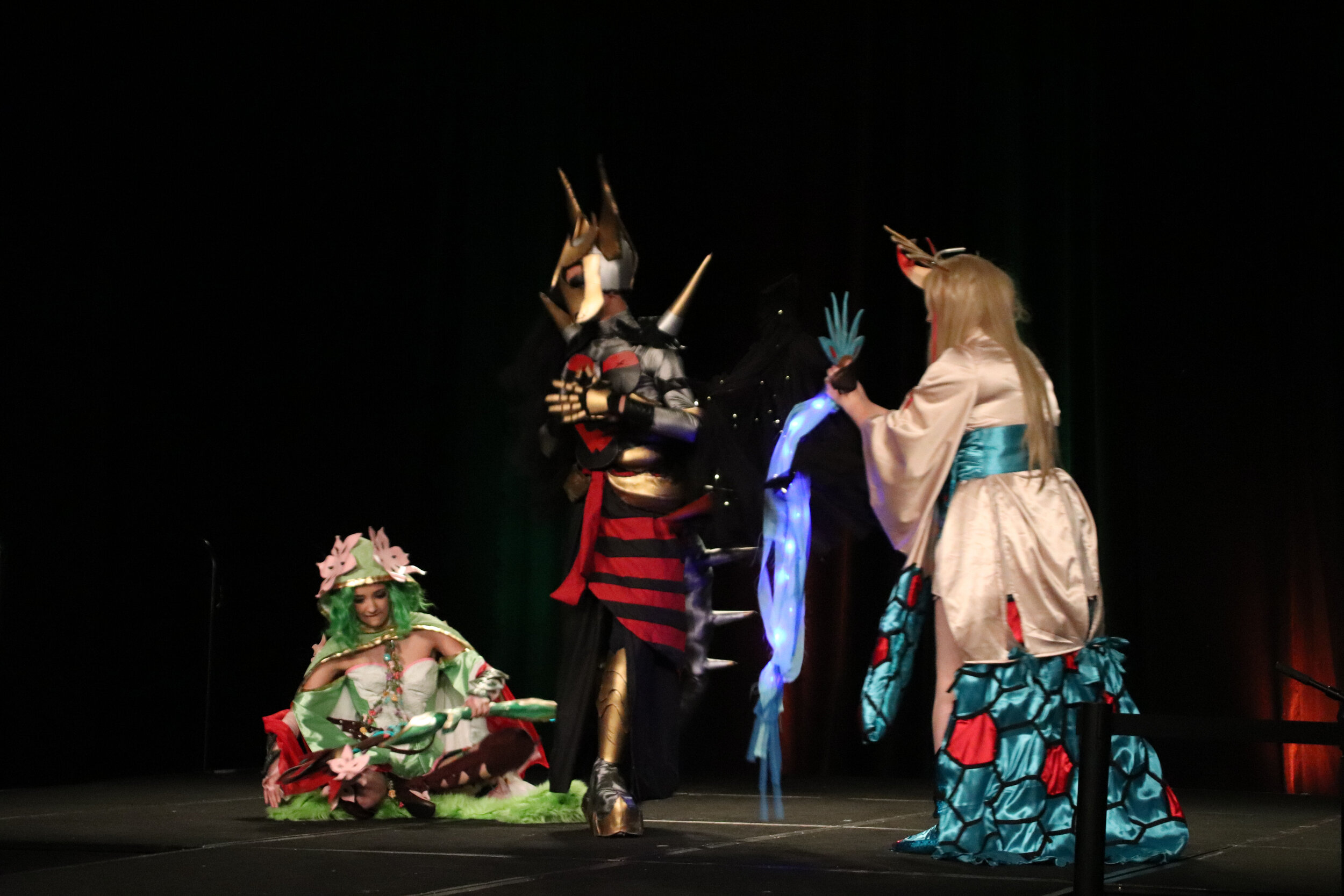 NDK Cosplay Contest 2019-240.jpg