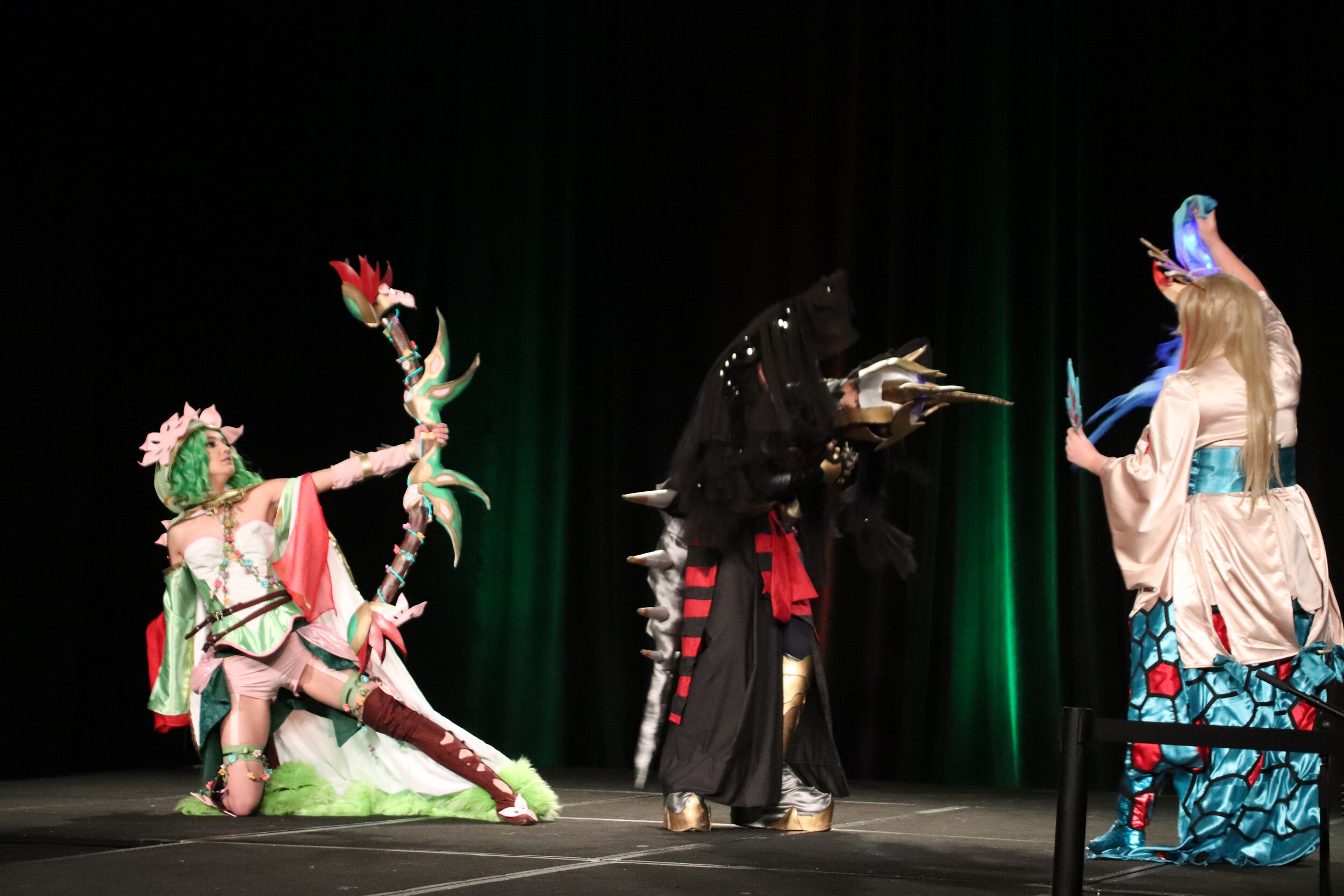 NDK Cosplay Contest 2019-241.jpg