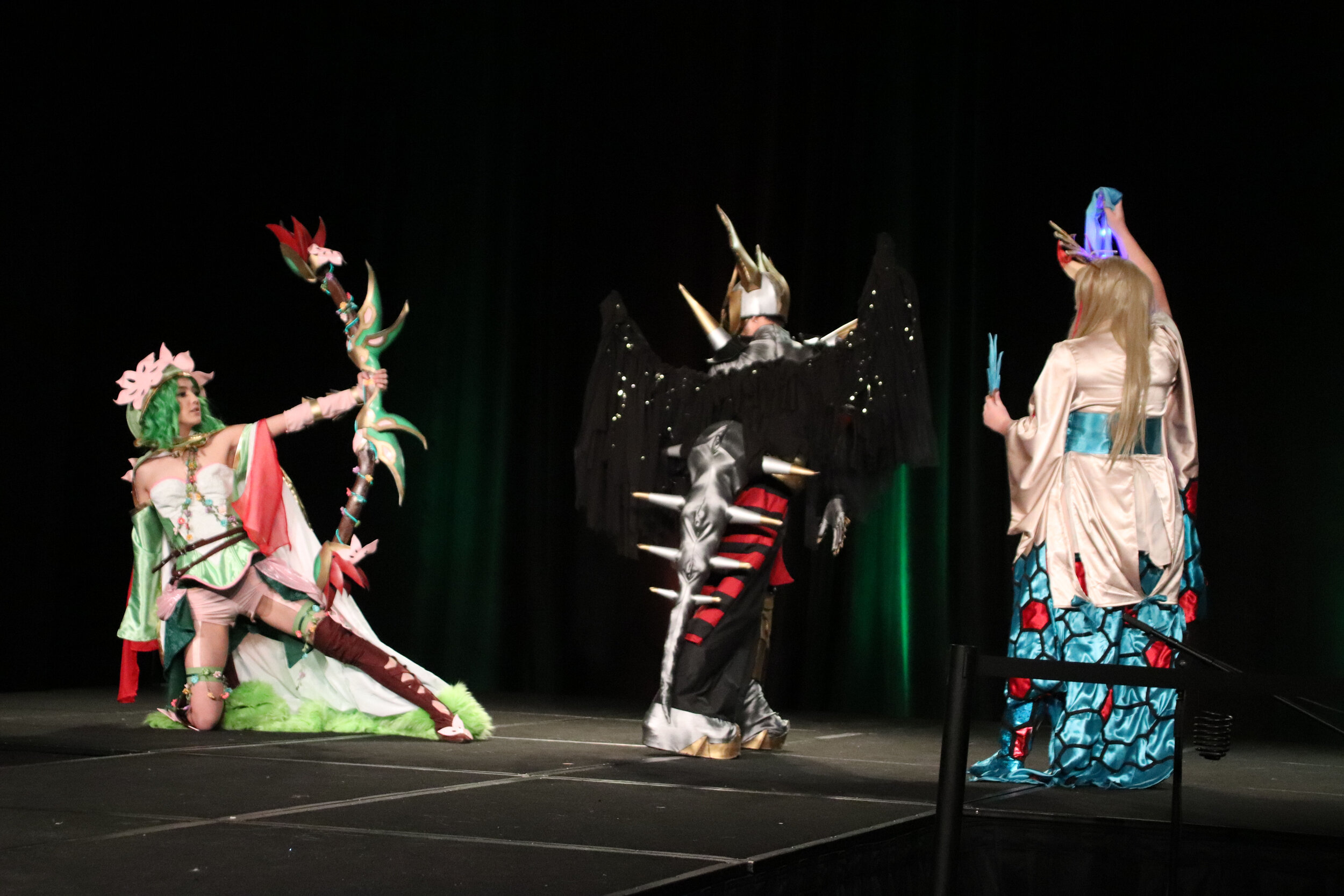 NDK Cosplay Contest 2019-242.jpg