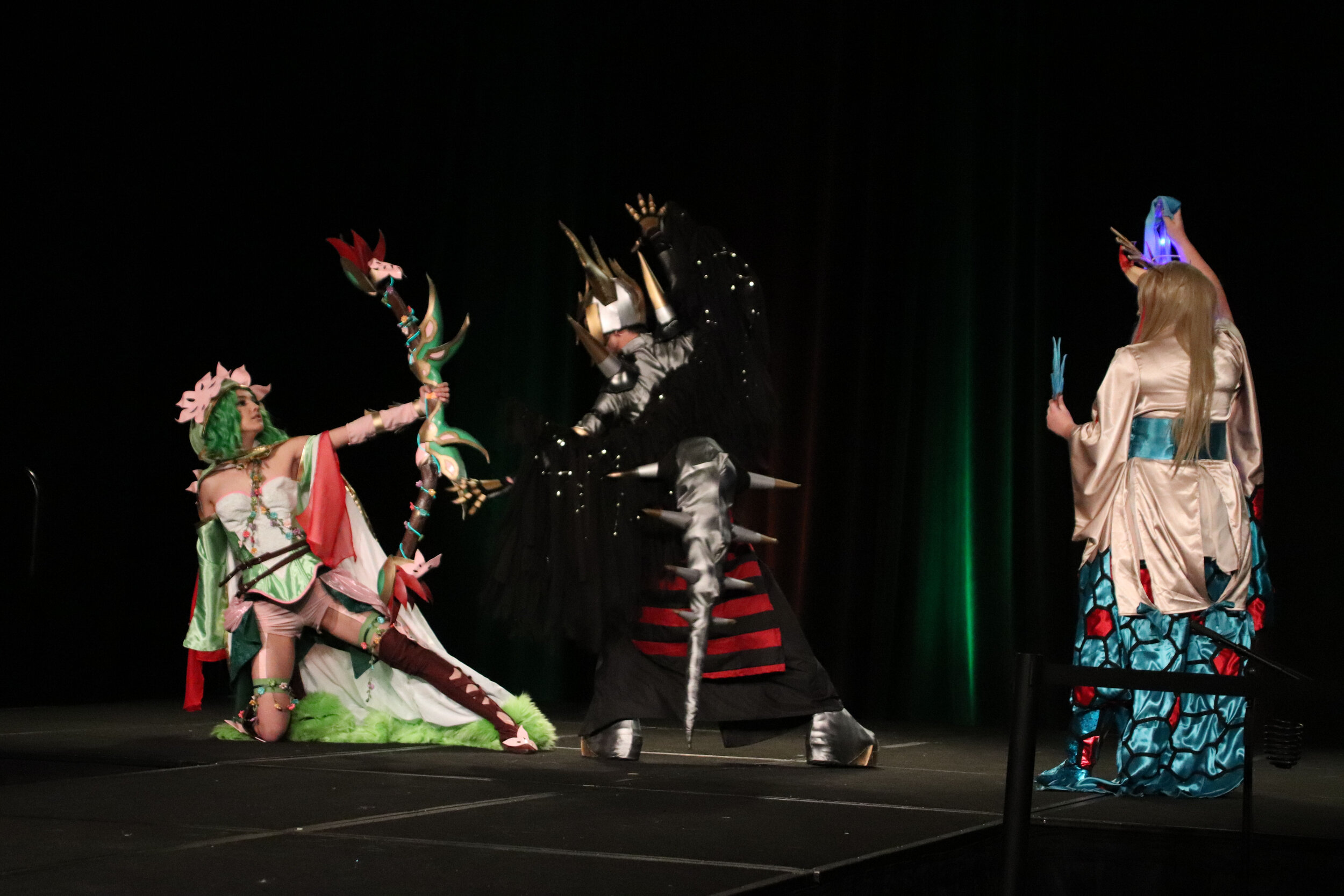 NDK Cosplay Contest 2019-243.jpg
