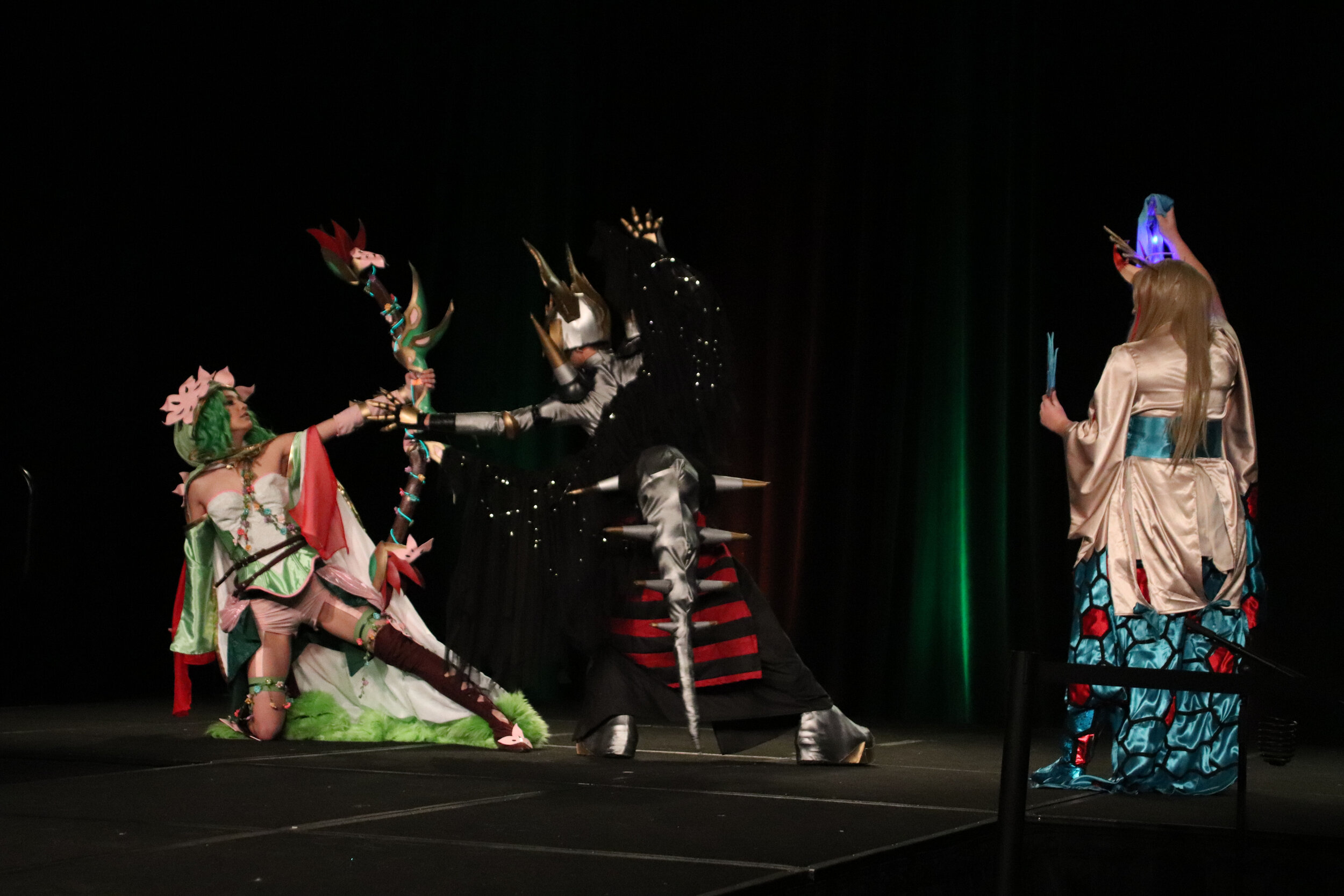 NDK Cosplay Contest 2019-244.jpg