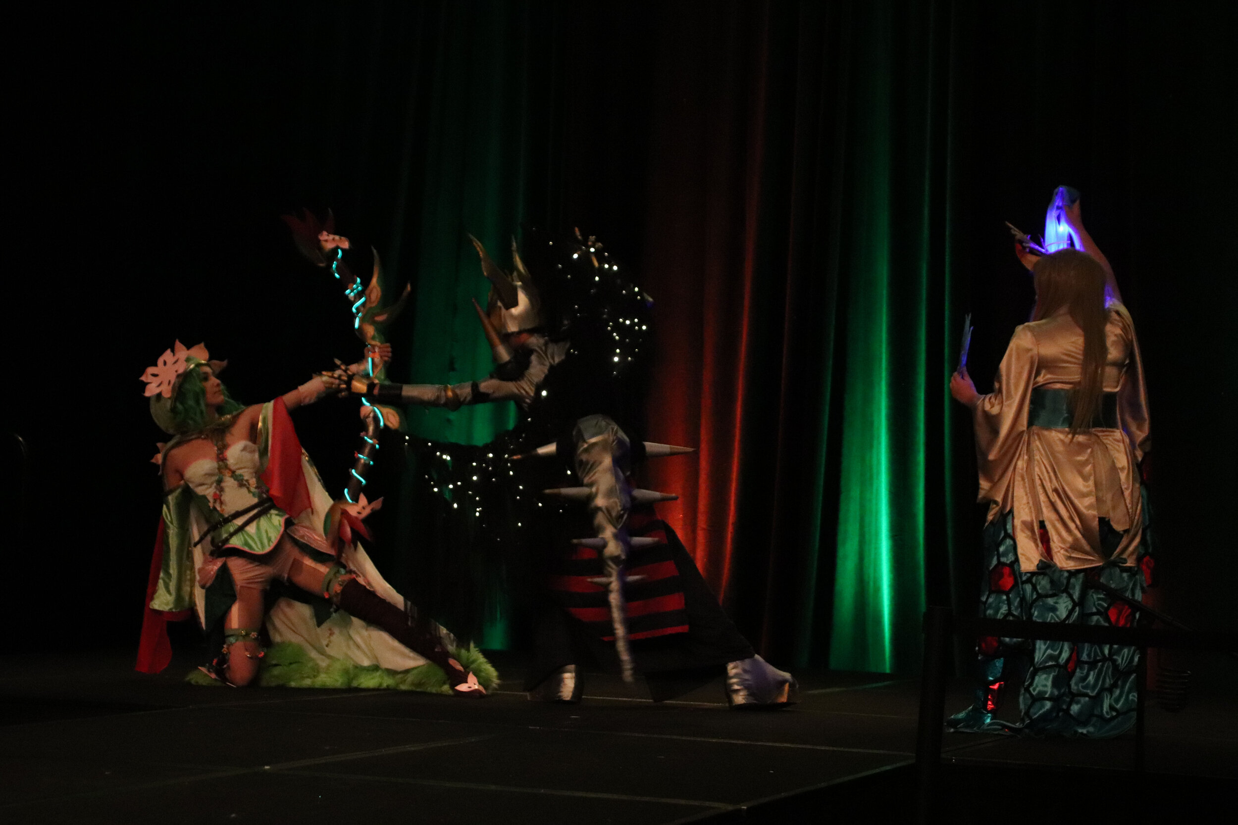 NDK Cosplay Contest 2019-245.jpg