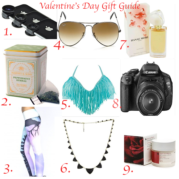 valentinesgiftguide.png