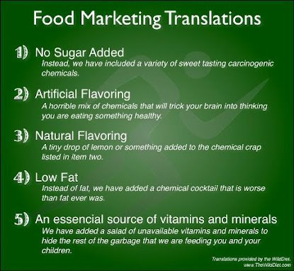 food-marketing-translations.jpg