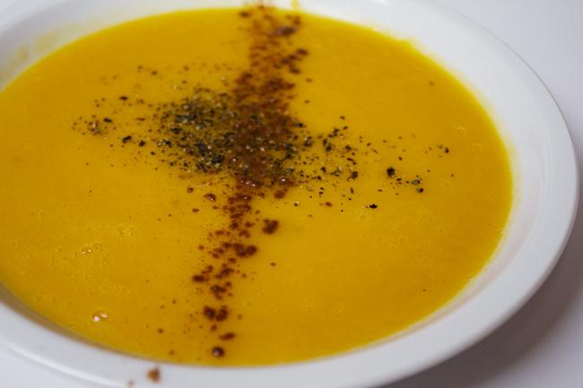 sweet-potato-soup3.jpg