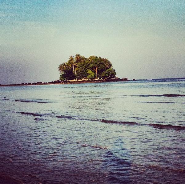 thai-island.png