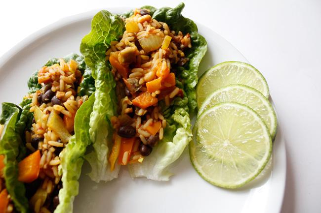 lettuce-wrap3.jpg