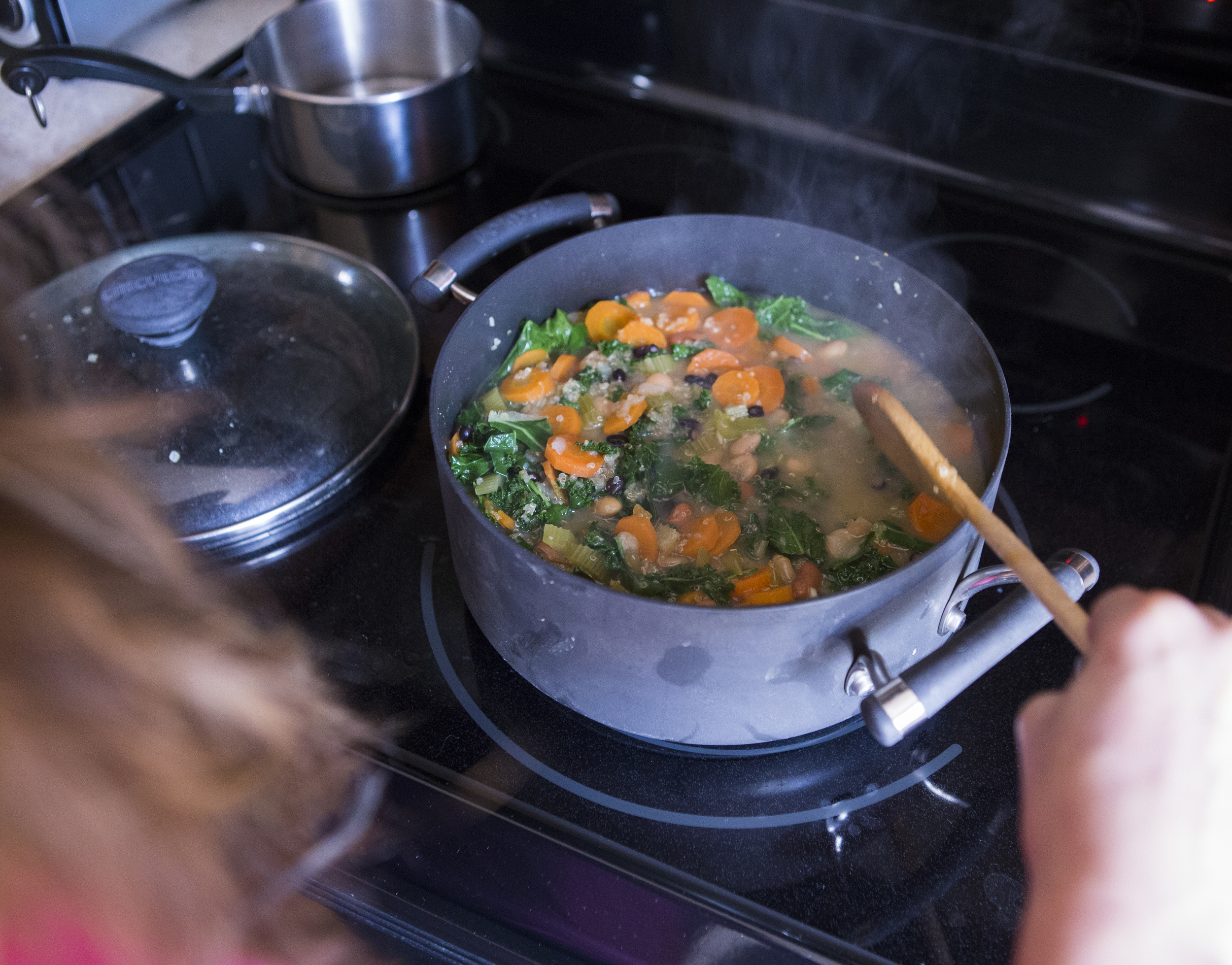 bean-kale-soup.jpg