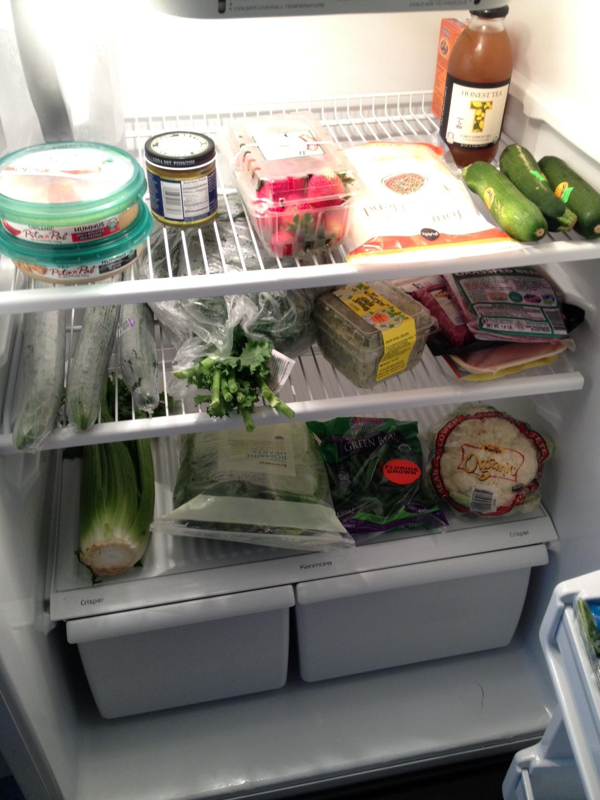 fridge-check.JPG
