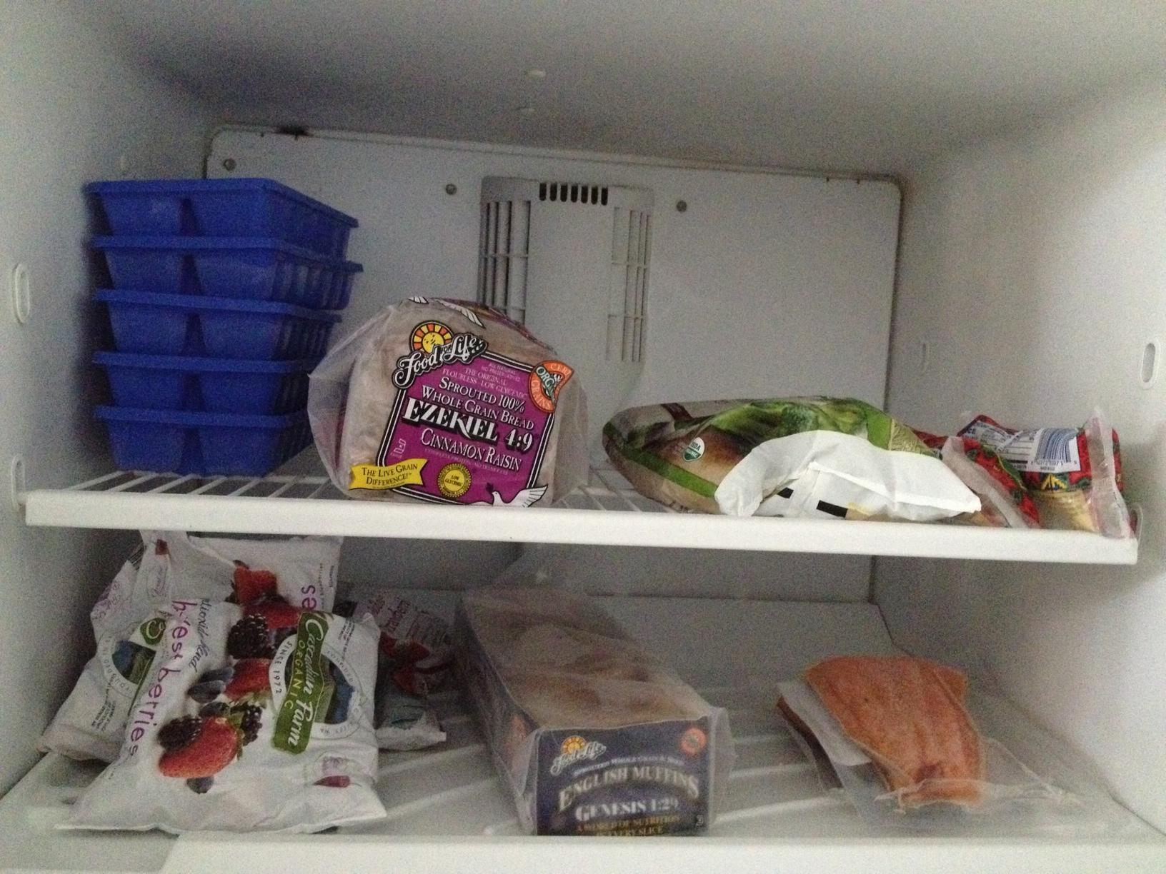 fridge-check-3.JPG