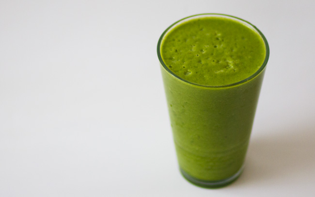 green-smoothie-recipe.jpg