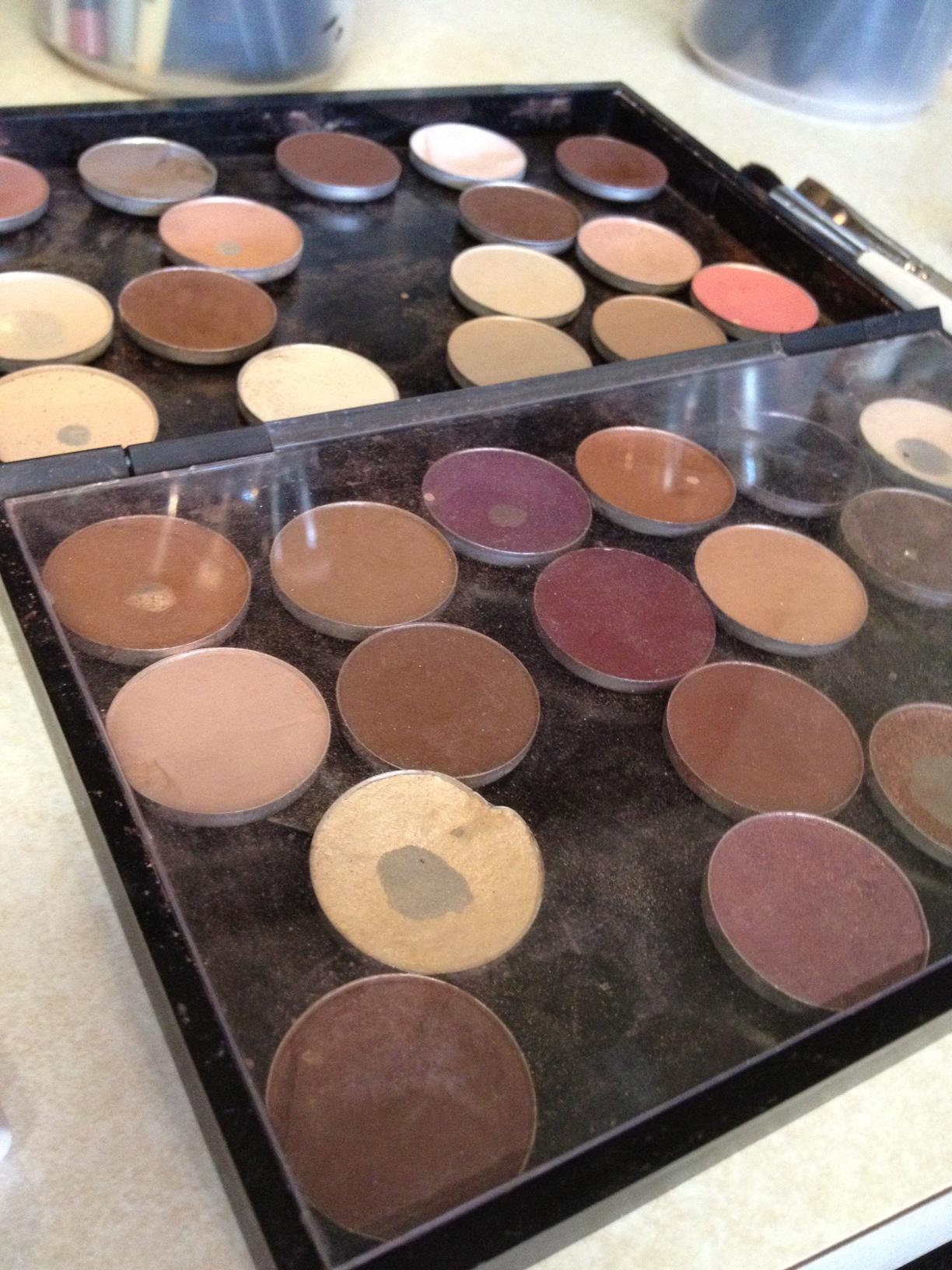 makeup-photo.JPG