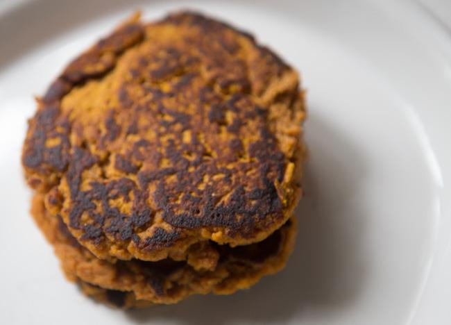 pumpkin-pancake-recipe.jpg