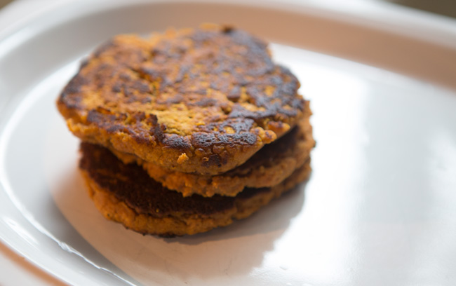 pumpkin-paleo-pancakes.jpg