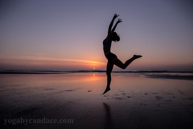 jump-for-joy.jpg