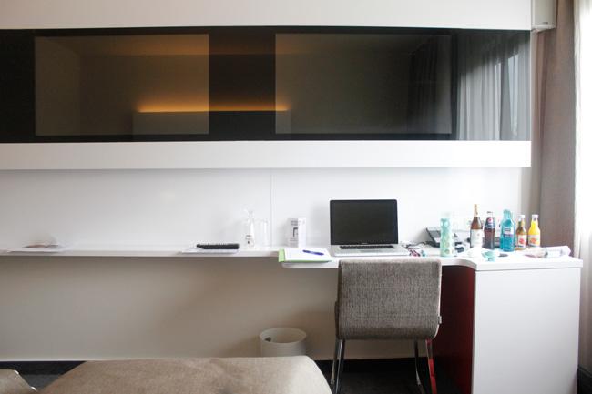 Dormero Hotel Review