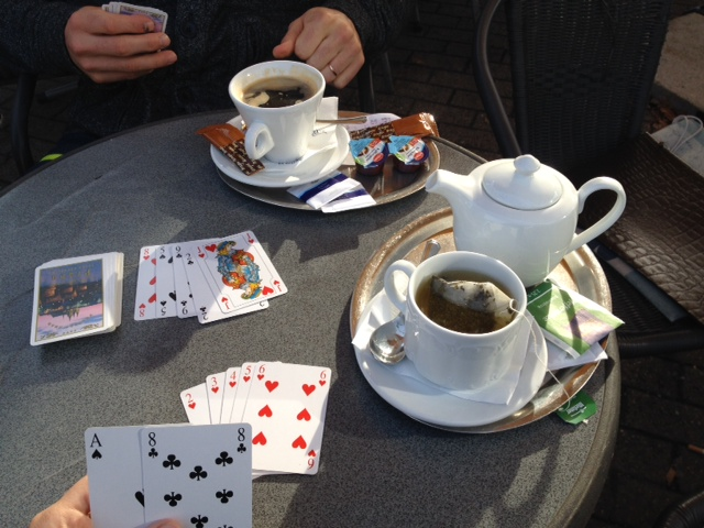cards-at-a-cafe.JPG