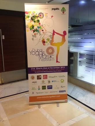 dubai-yoga-festival.jpg