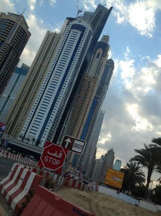 dubai-traffic.jpg