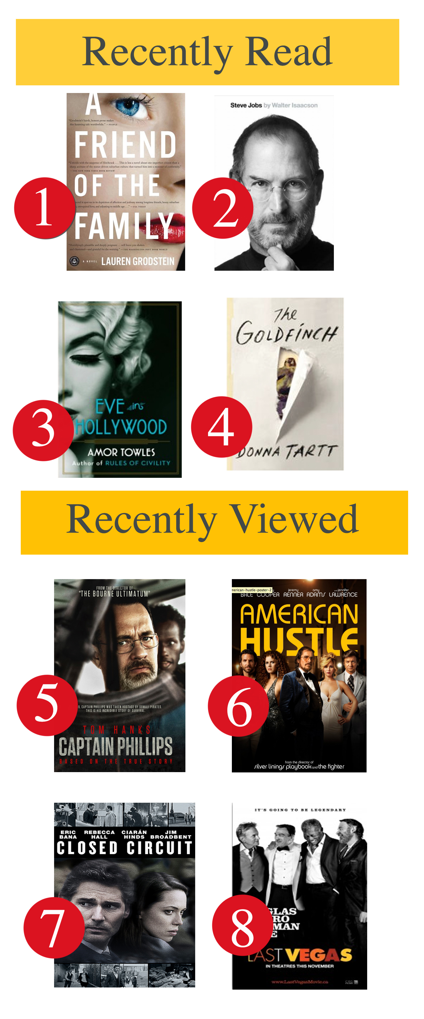 good-books-movies-2014.jpg